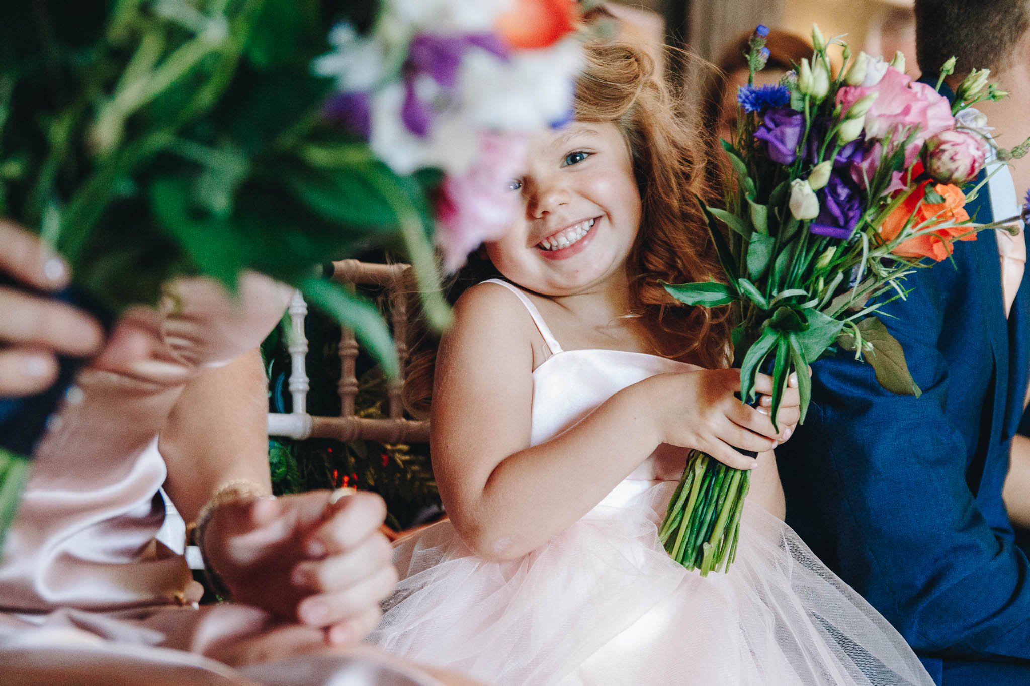 The Pheasant Hotel Harome Wedding Photography _114 _.jpg