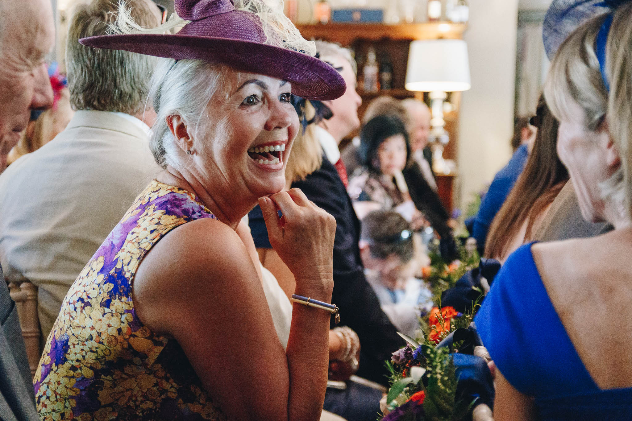 The Pheasant Hotel Harome Wedding Photography _113 _.jpg