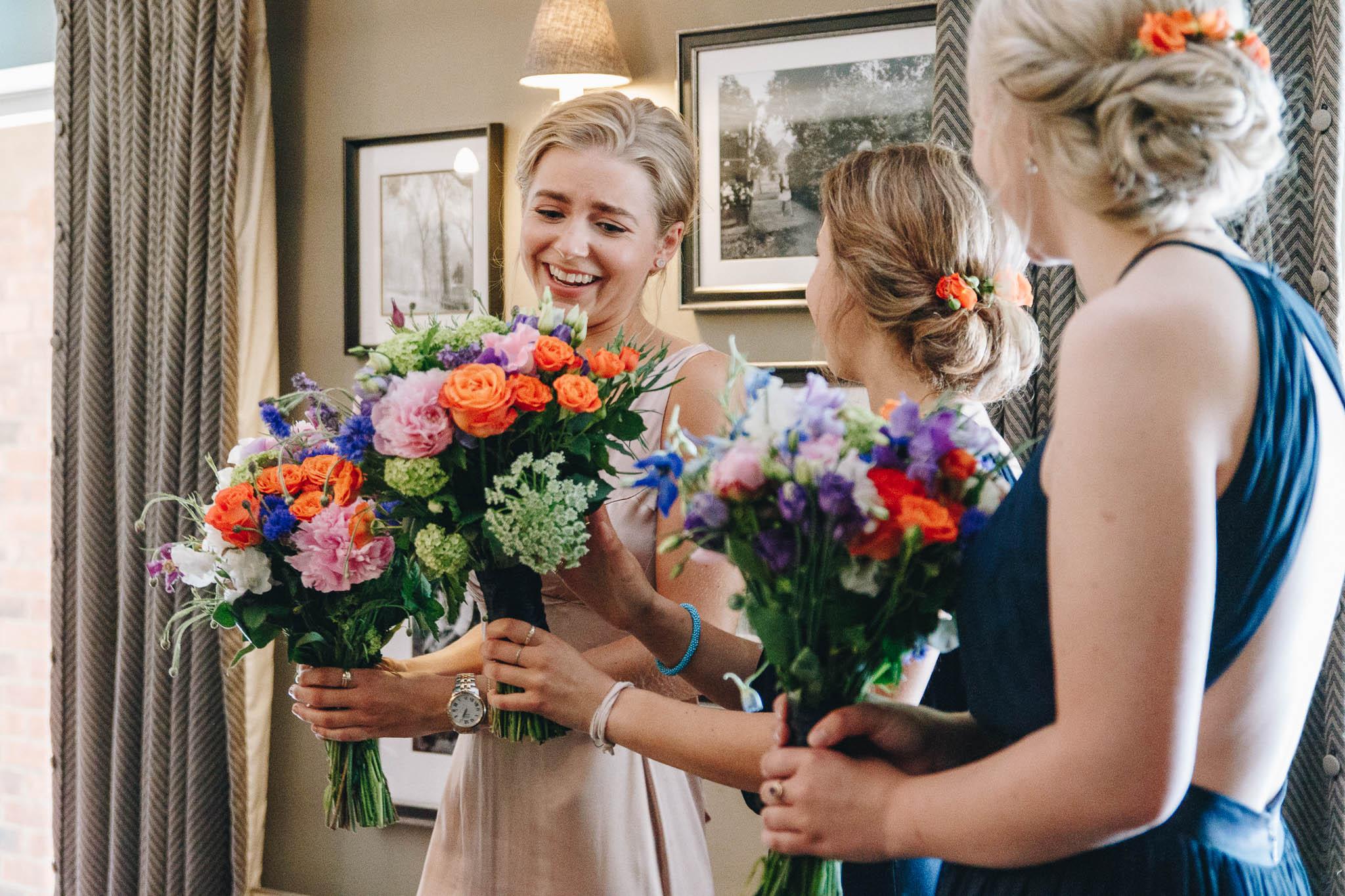 The Pheasant Hotel Harome Wedding Photography _106 _.jpg