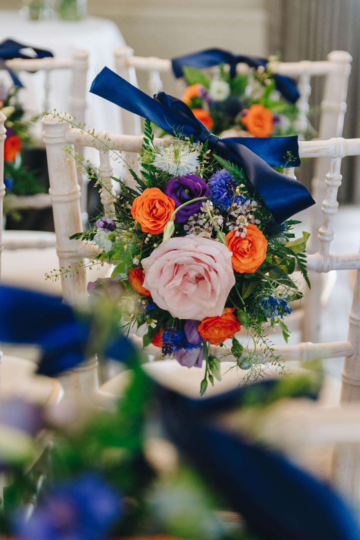 The Pheasant Hotel Harome Wedding Photography _102 _.jpg