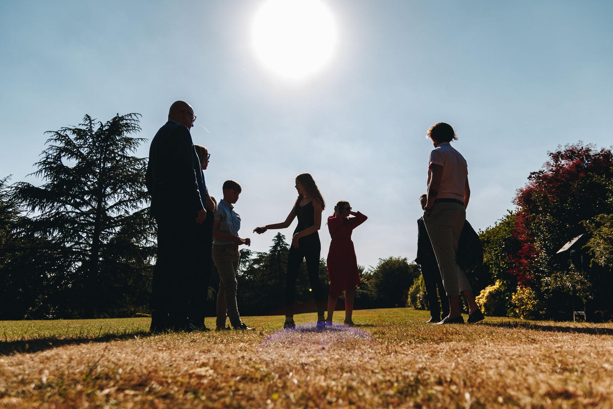 Yorkshire_sculpture_park_wedding_photography_130.jpg