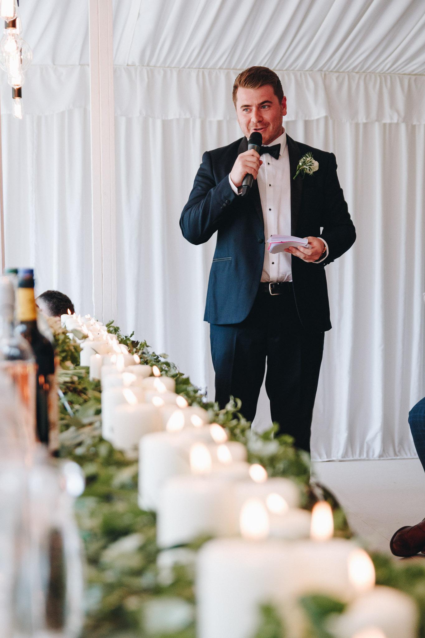 Wedding_121.jpg