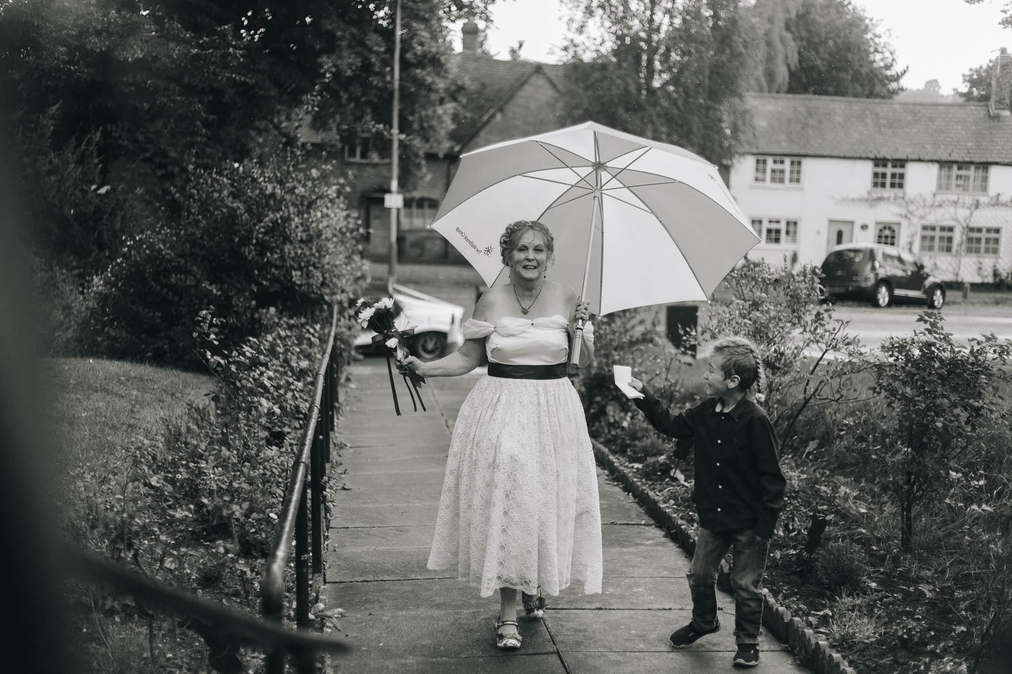 Wakefield Documentary Wedding Photographer_103.jpg