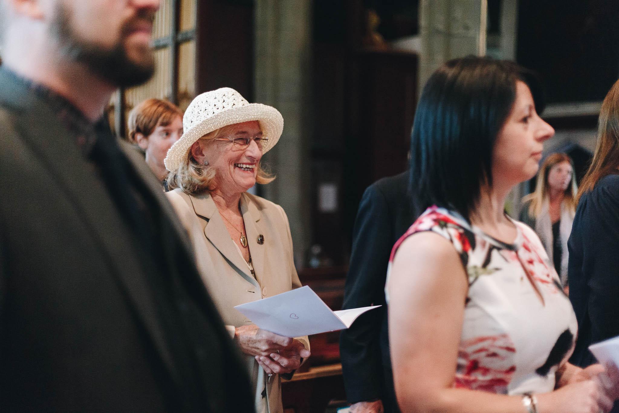 Wakefield Documentary Wedding Photographer_104.jpg