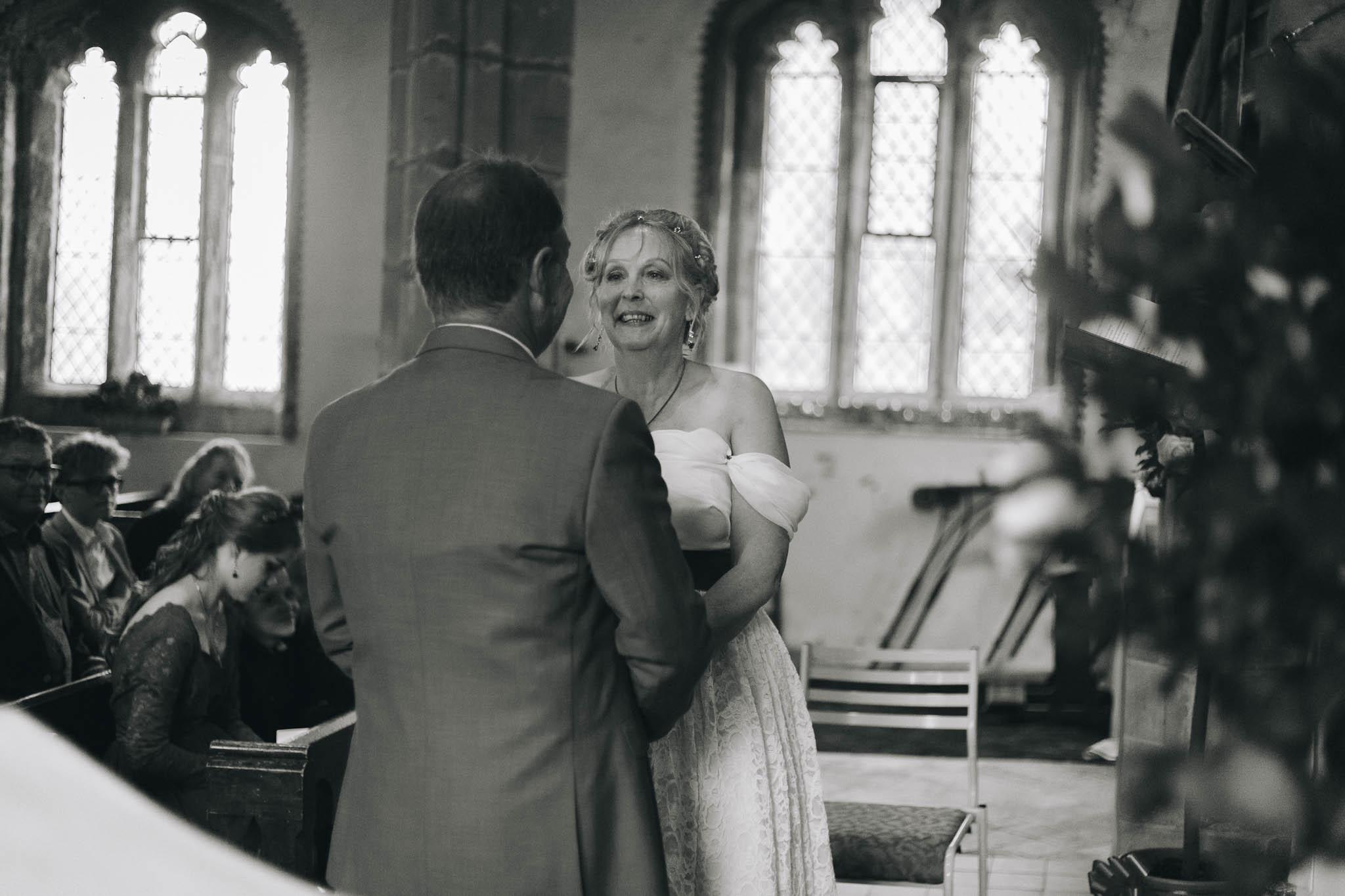 Wakefield Documentary Wedding Photographer_105.jpg