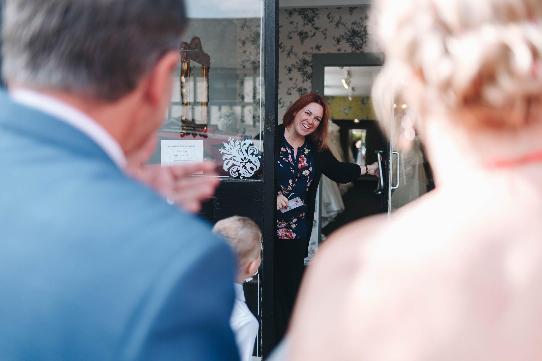 Wakefield Documentary Wedding Photographer_108.jpg