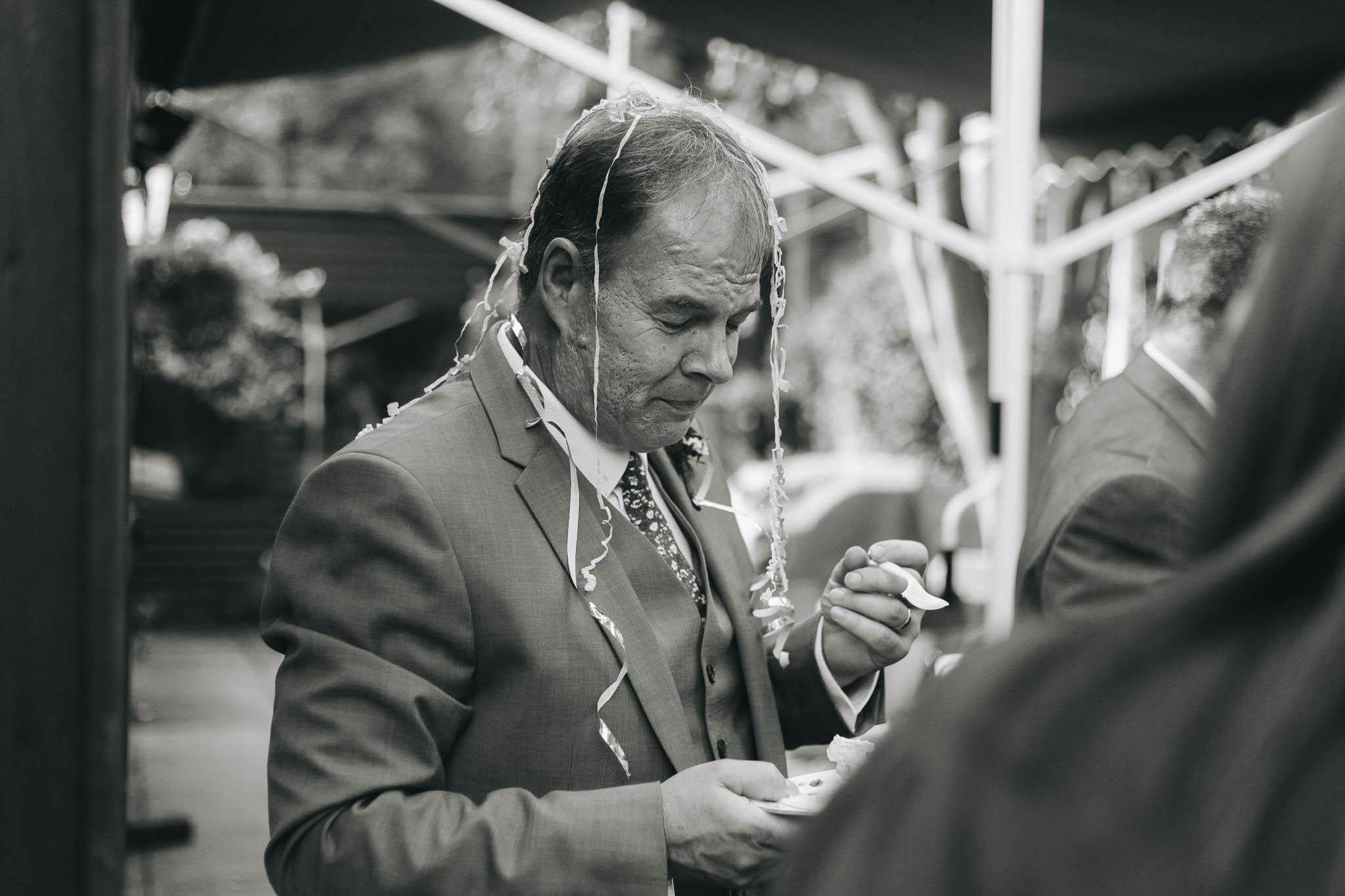 Wakefield Documentary Wedding Photographer_112.jpg