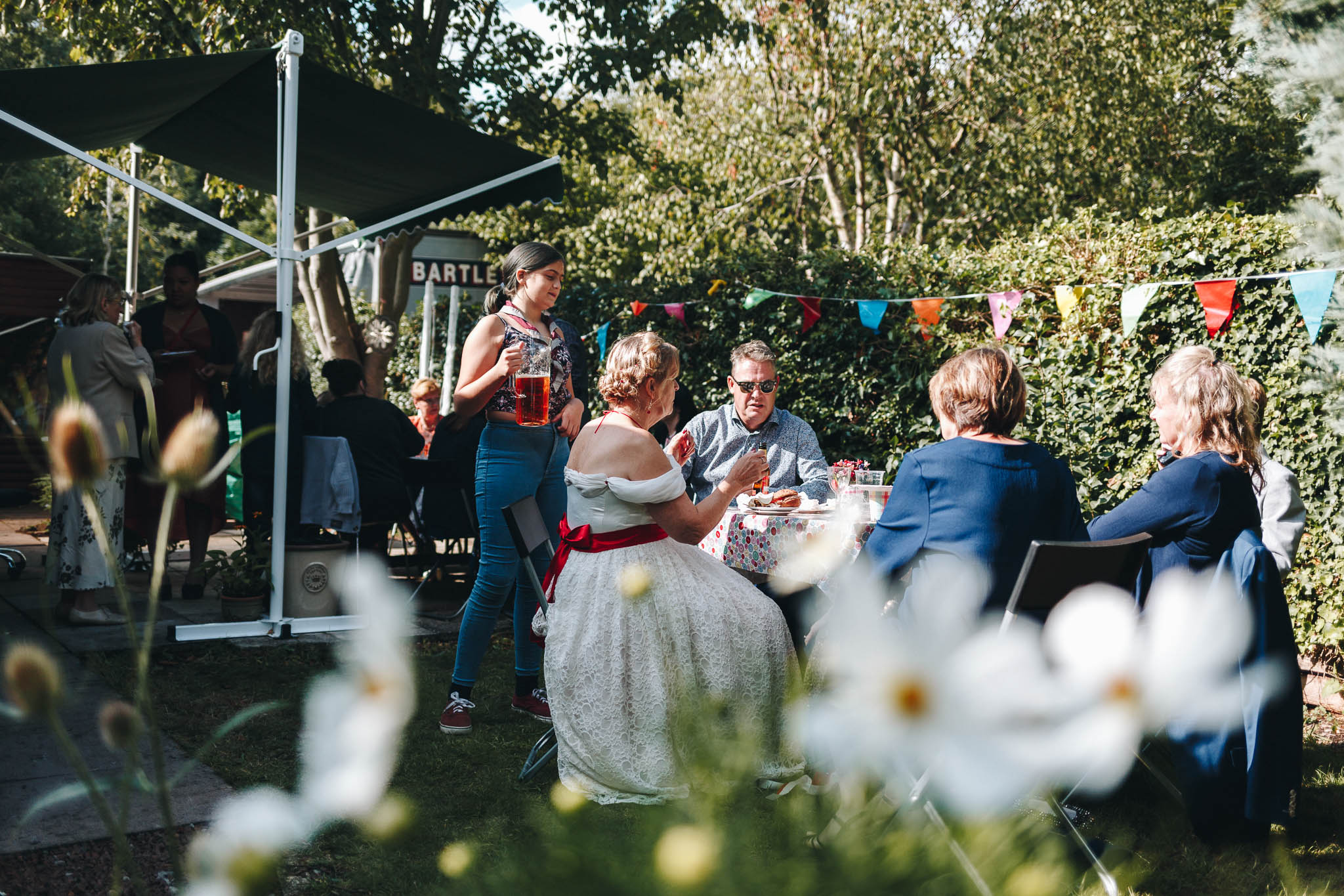 Wakefield Documentary Wedding Photographer_111.jpg