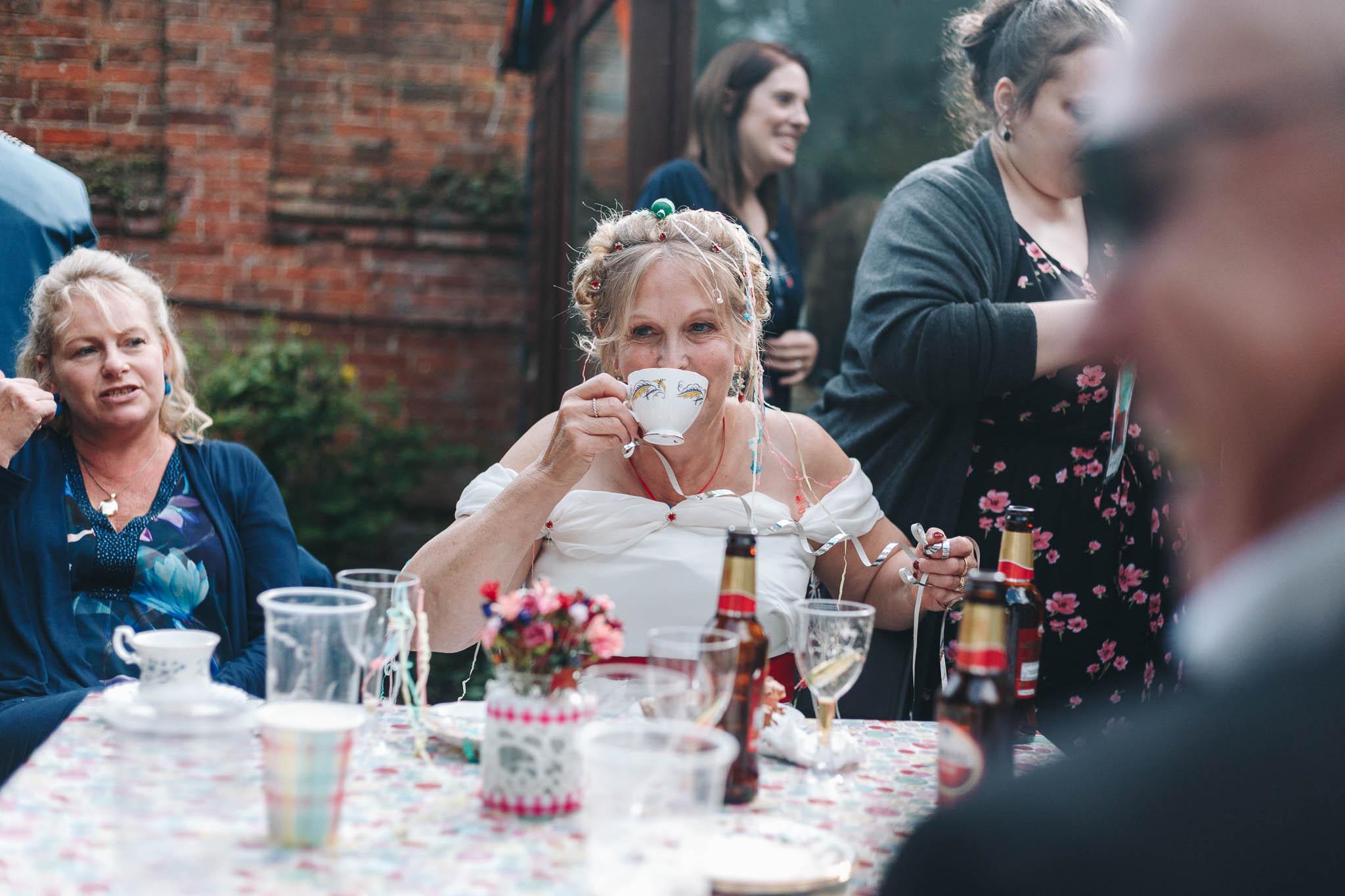 Wakefield Documentary Wedding Photographer_113.jpg