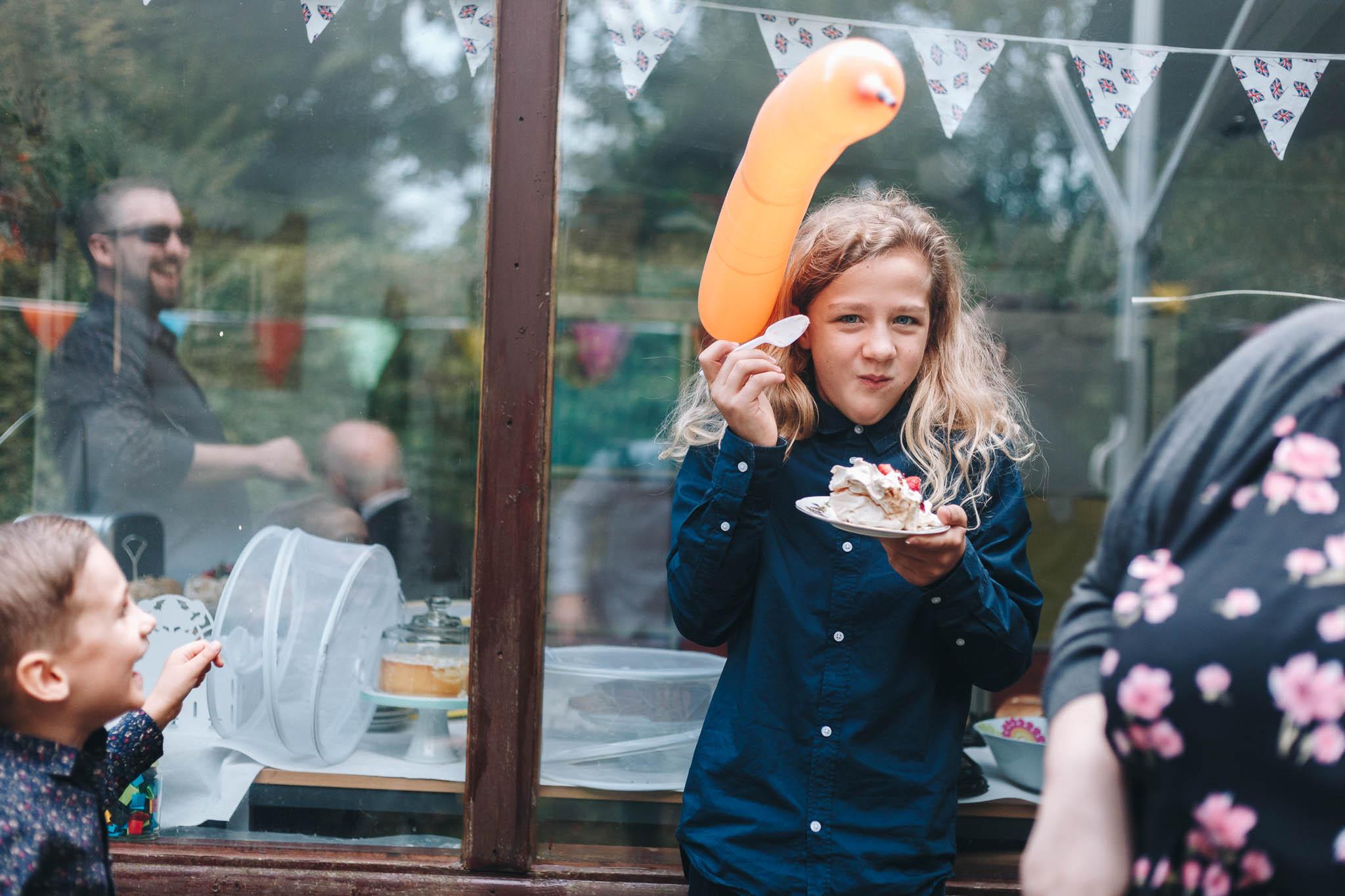 Wakefield Documentary Wedding Photographer_114.jpg