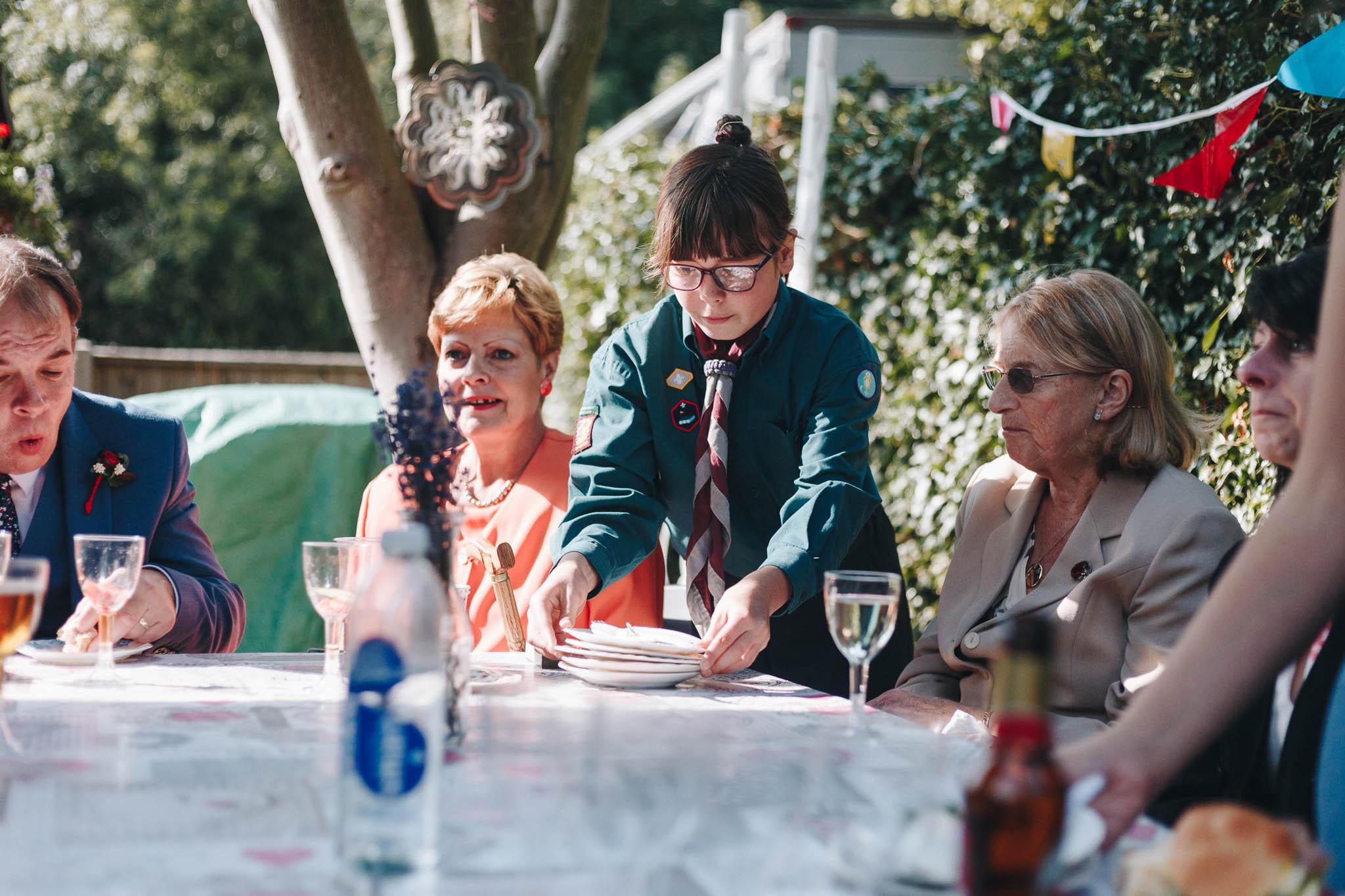 Wakefield Documentary Wedding Photographer_018.jpg