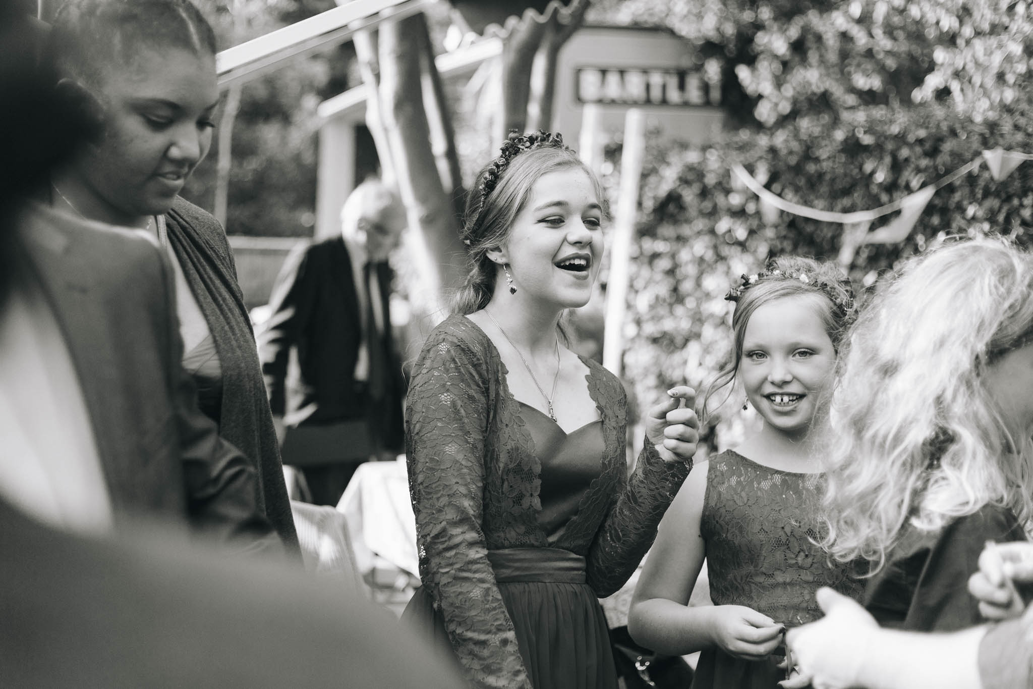 Wakefield Documentary Wedding Photographer_020.jpg