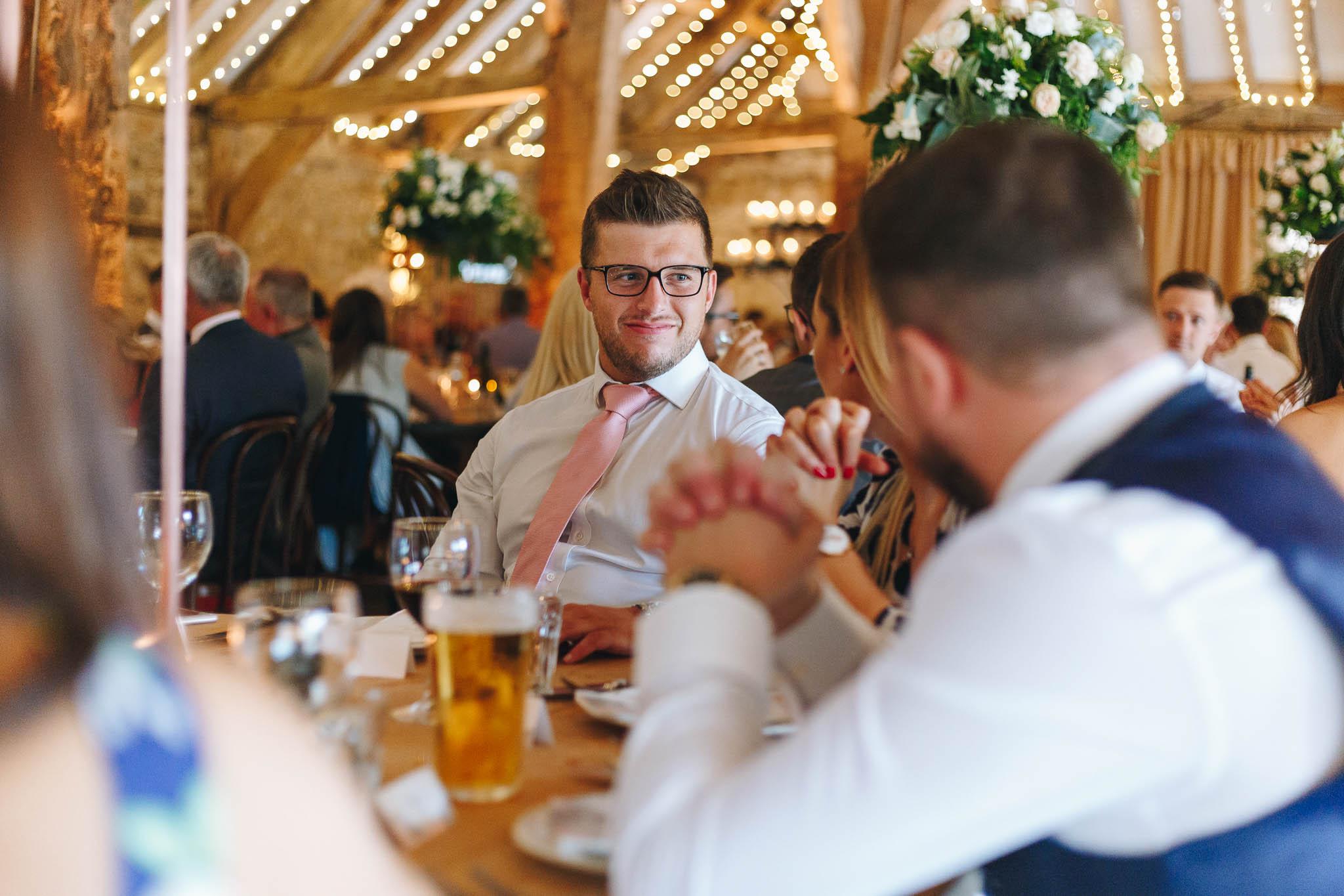 Wakefield Documentary Wedding Photographer_008.jpg