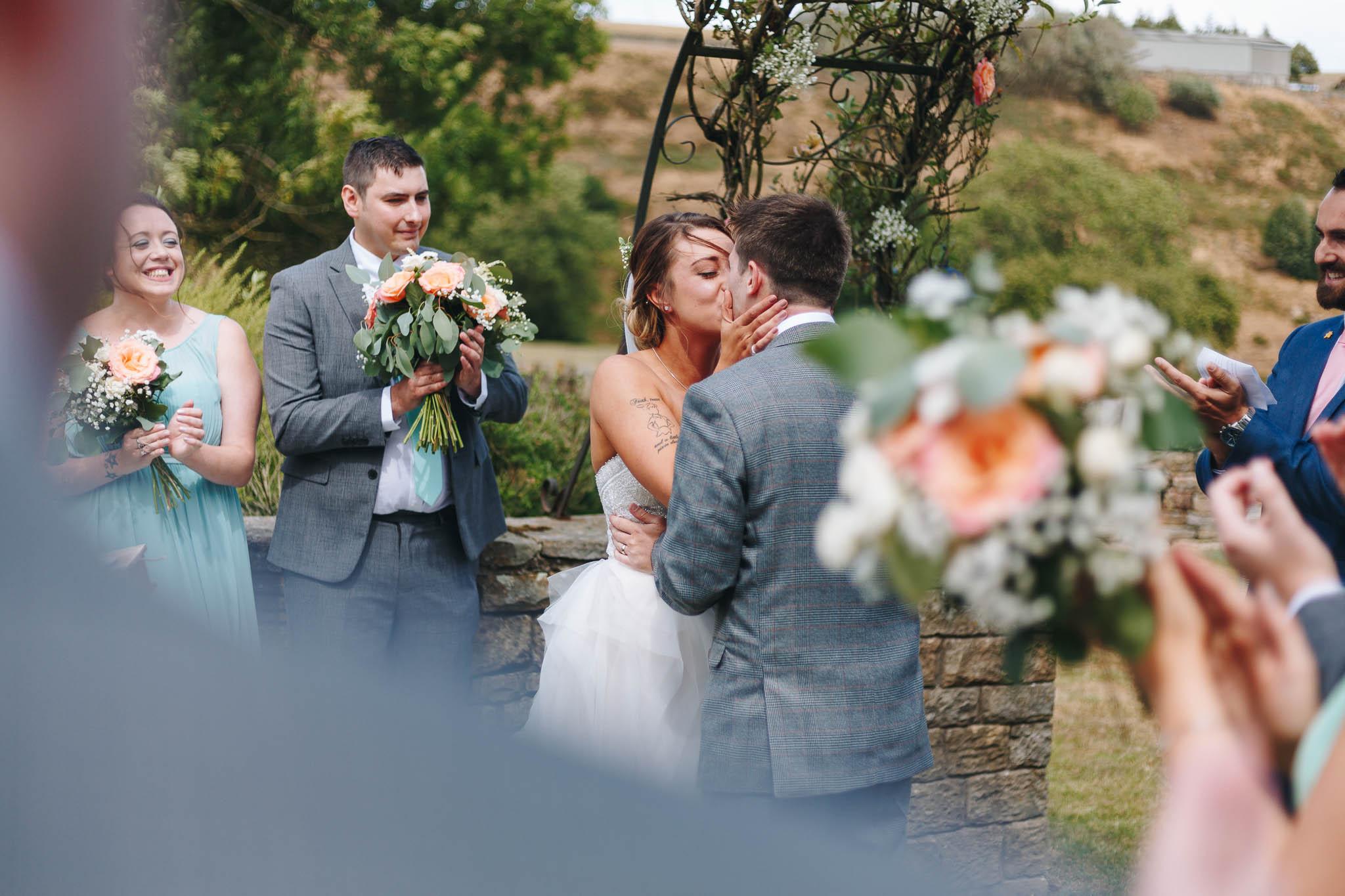 Wakefield Documentary Wedding Photographer_004.jpg