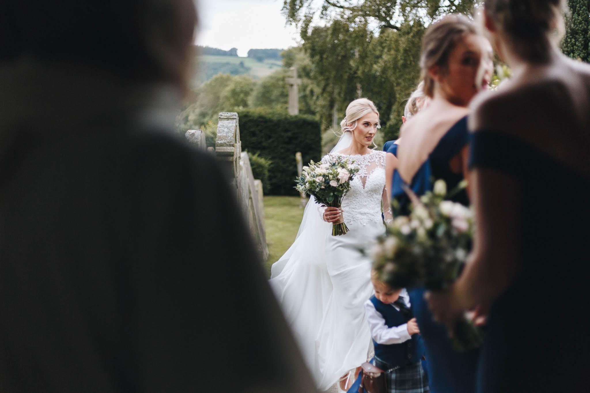 Wakefield Documentary Wedding Photographer_002.jpg