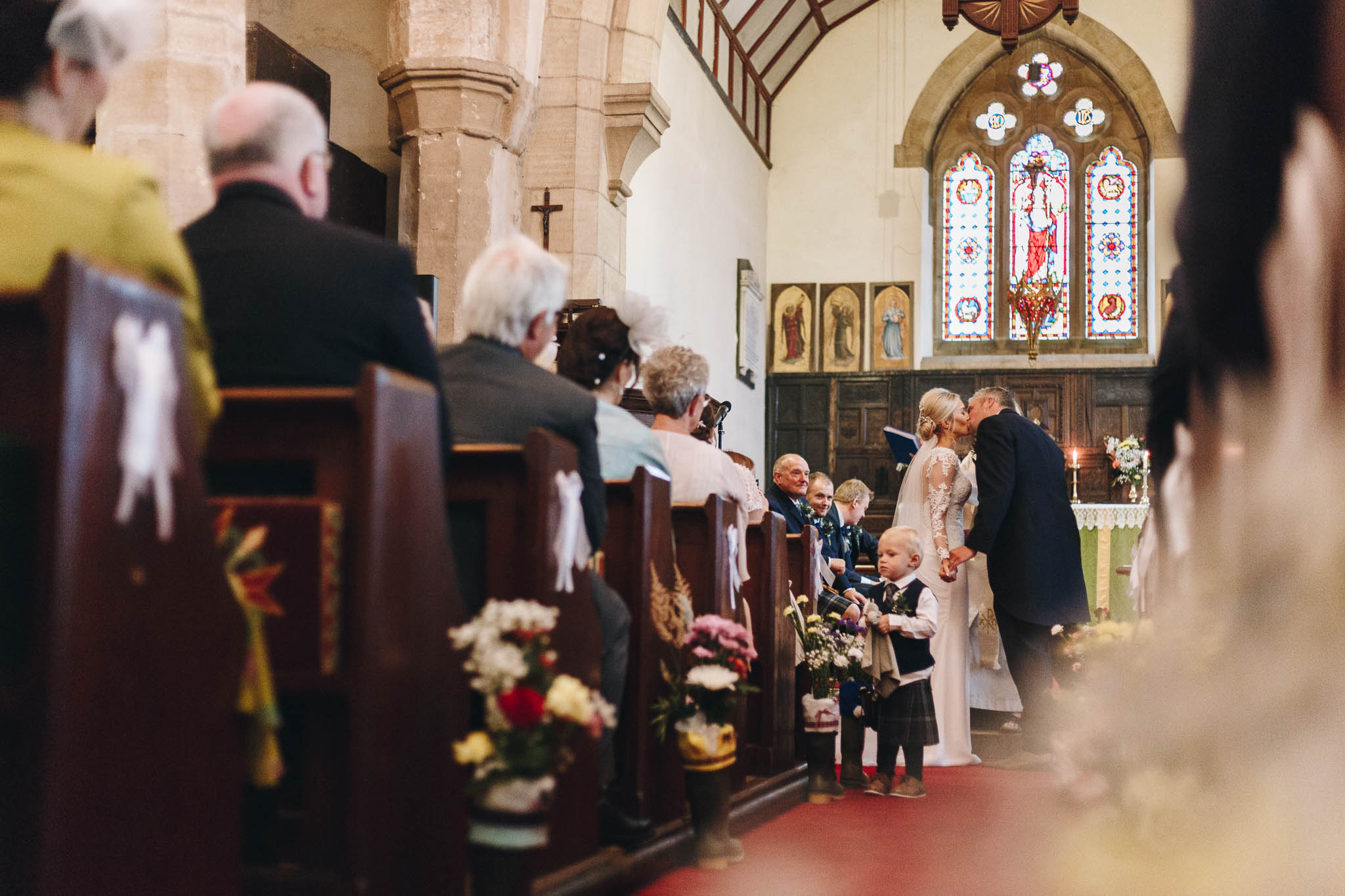 Wakefield Documentary Wedding Photographer_006.jpg