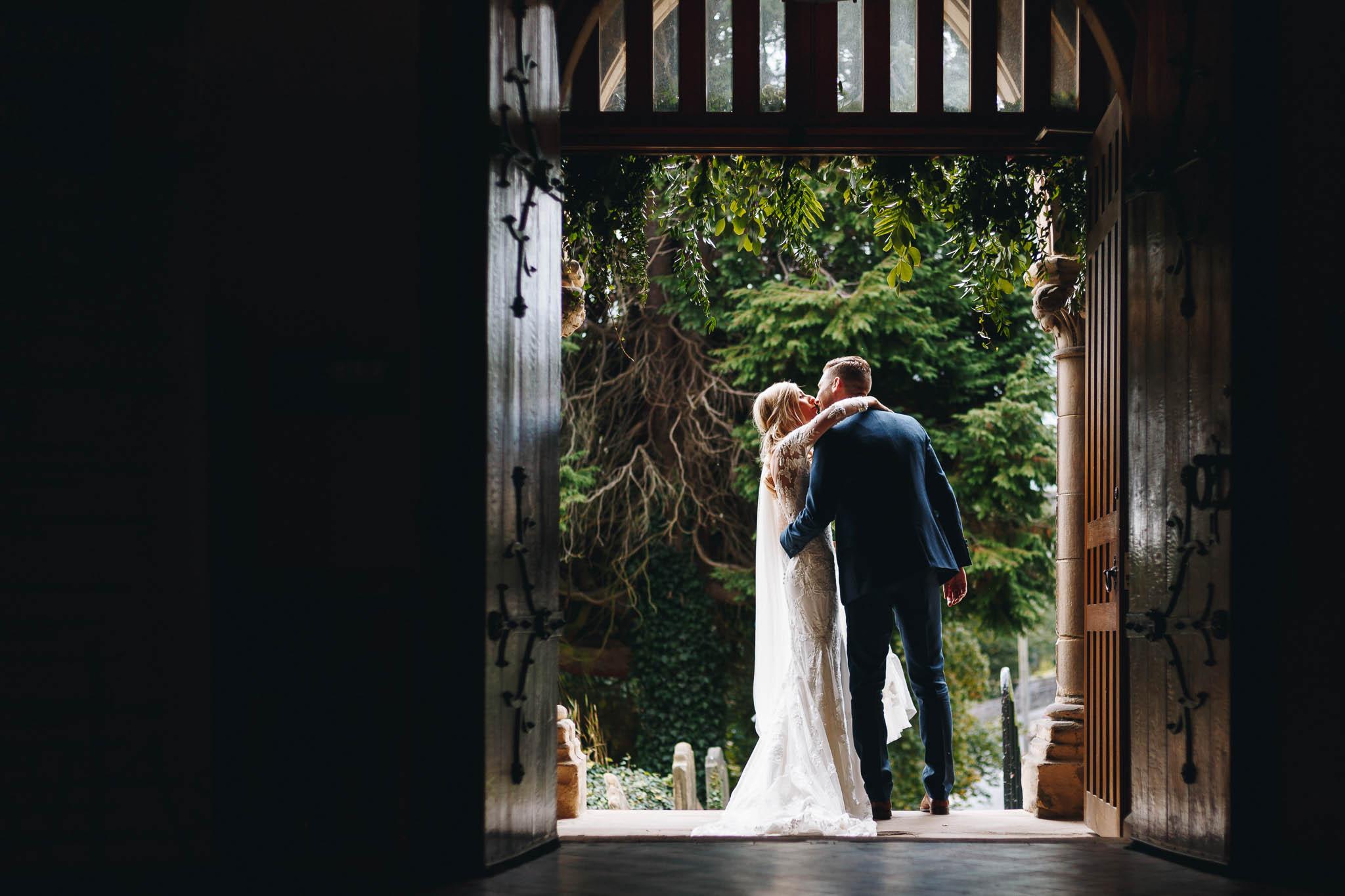 Wakefield Documentary Wedding Photographer_010.jpg
