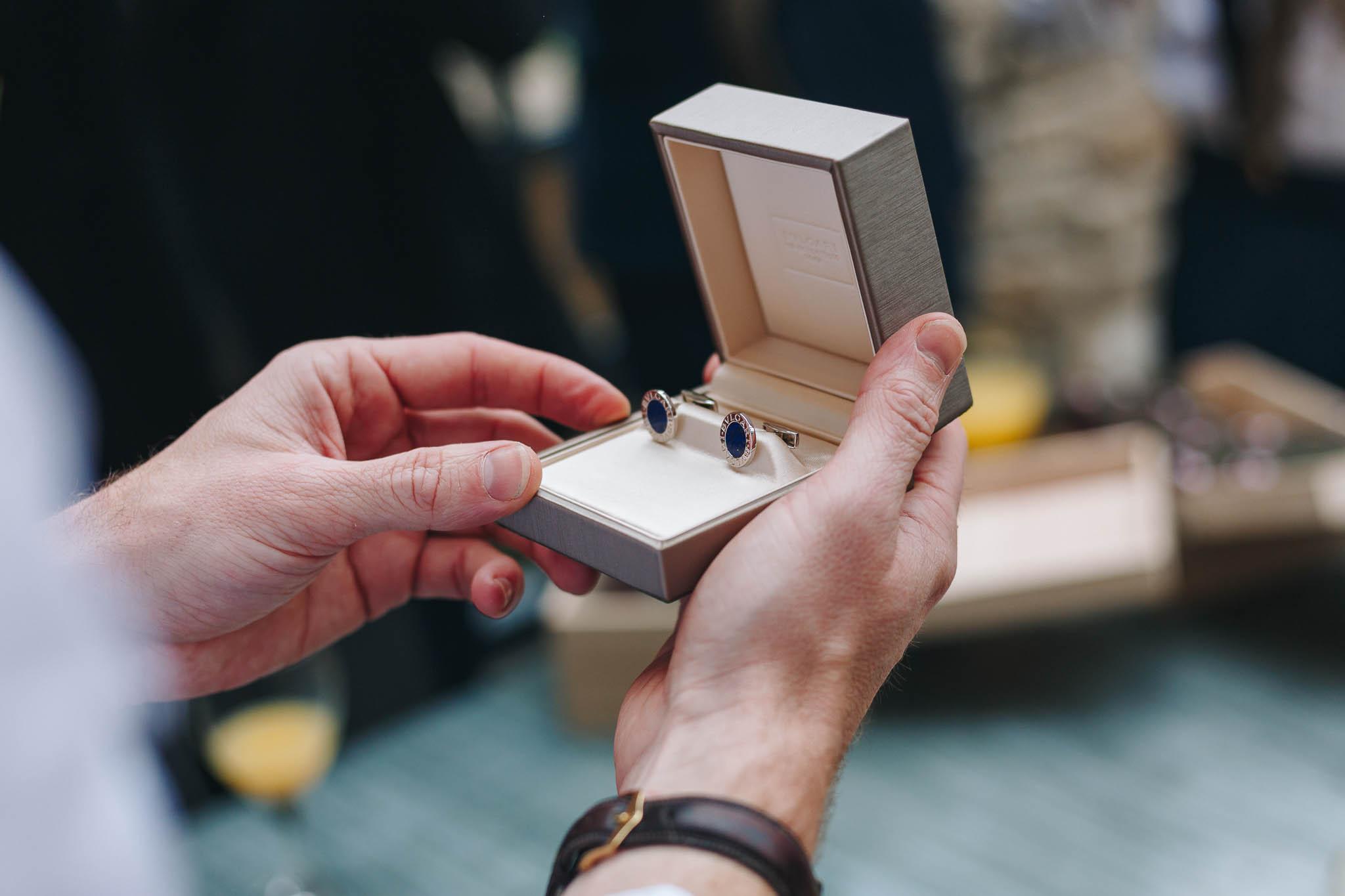 Wakefield Documentary Wedding Photographer_001.jpg