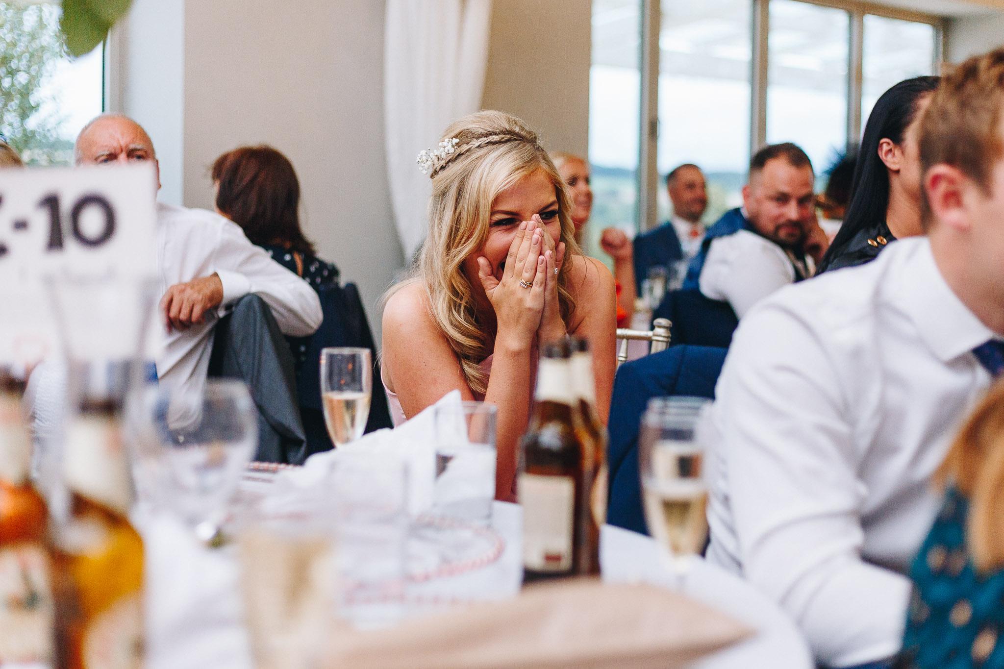 Andy Matheson Wedding Photographer West Yorkshire_112.jpg