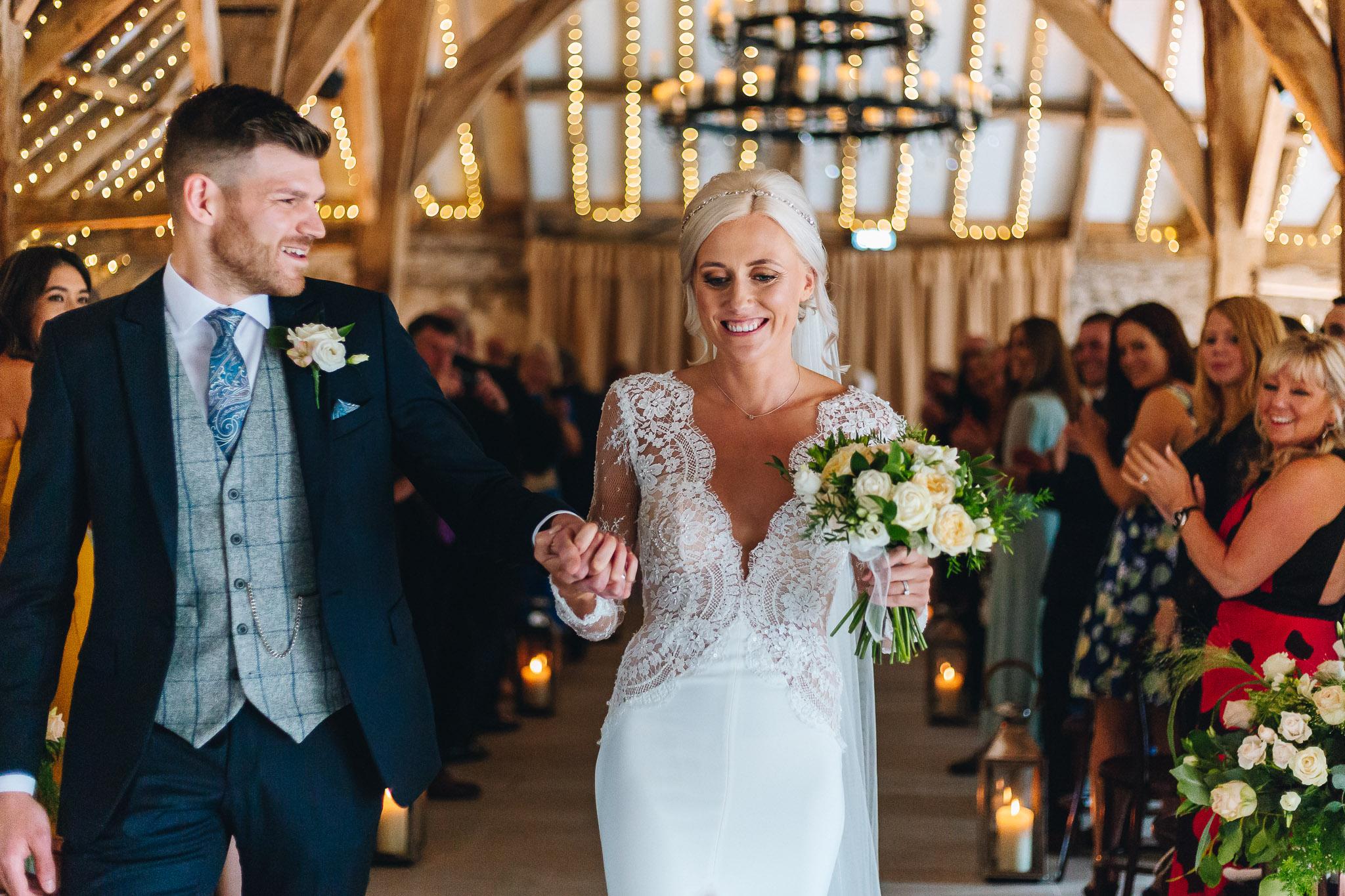 Andy Matheson Wedding Photographer West Yorkshire_104.jpg