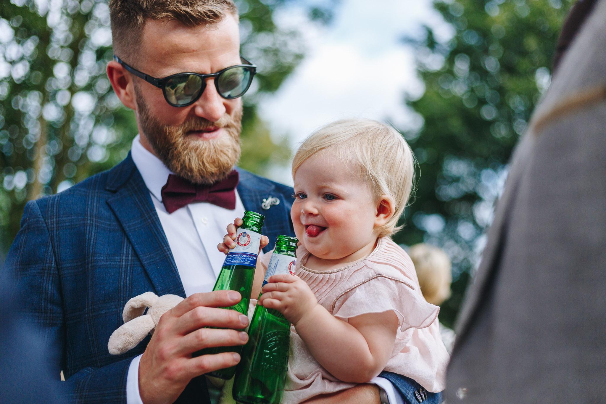 Andy Matheson Wedding Photographer West Yorkshire_109.jpg