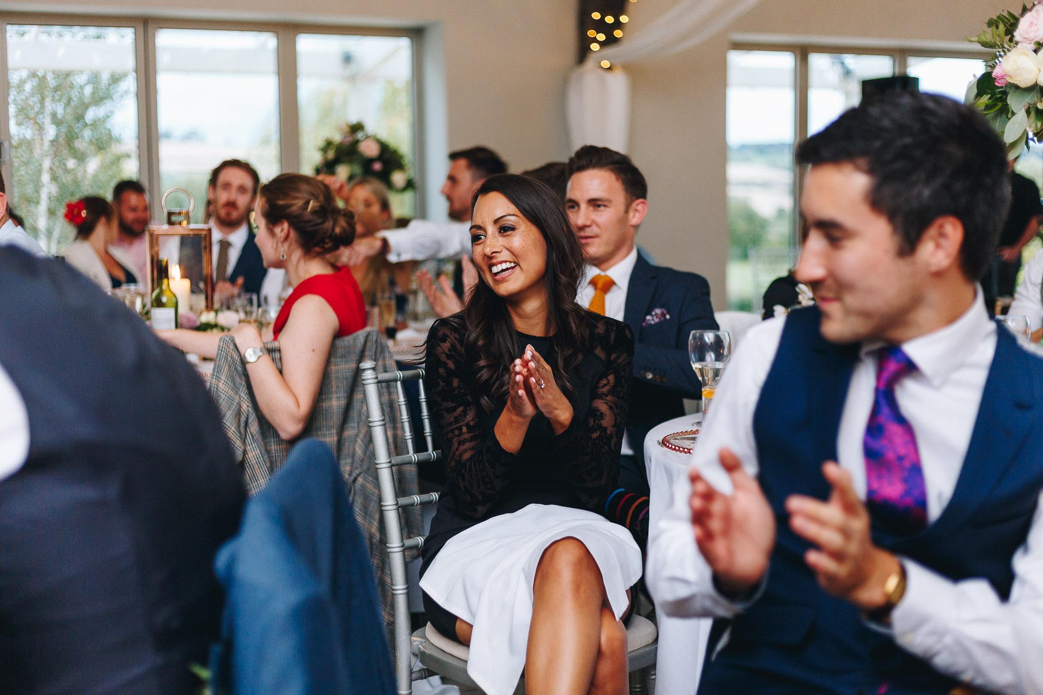 Andy Matheson Wedding Photographer West Yorkshire_111.jpg