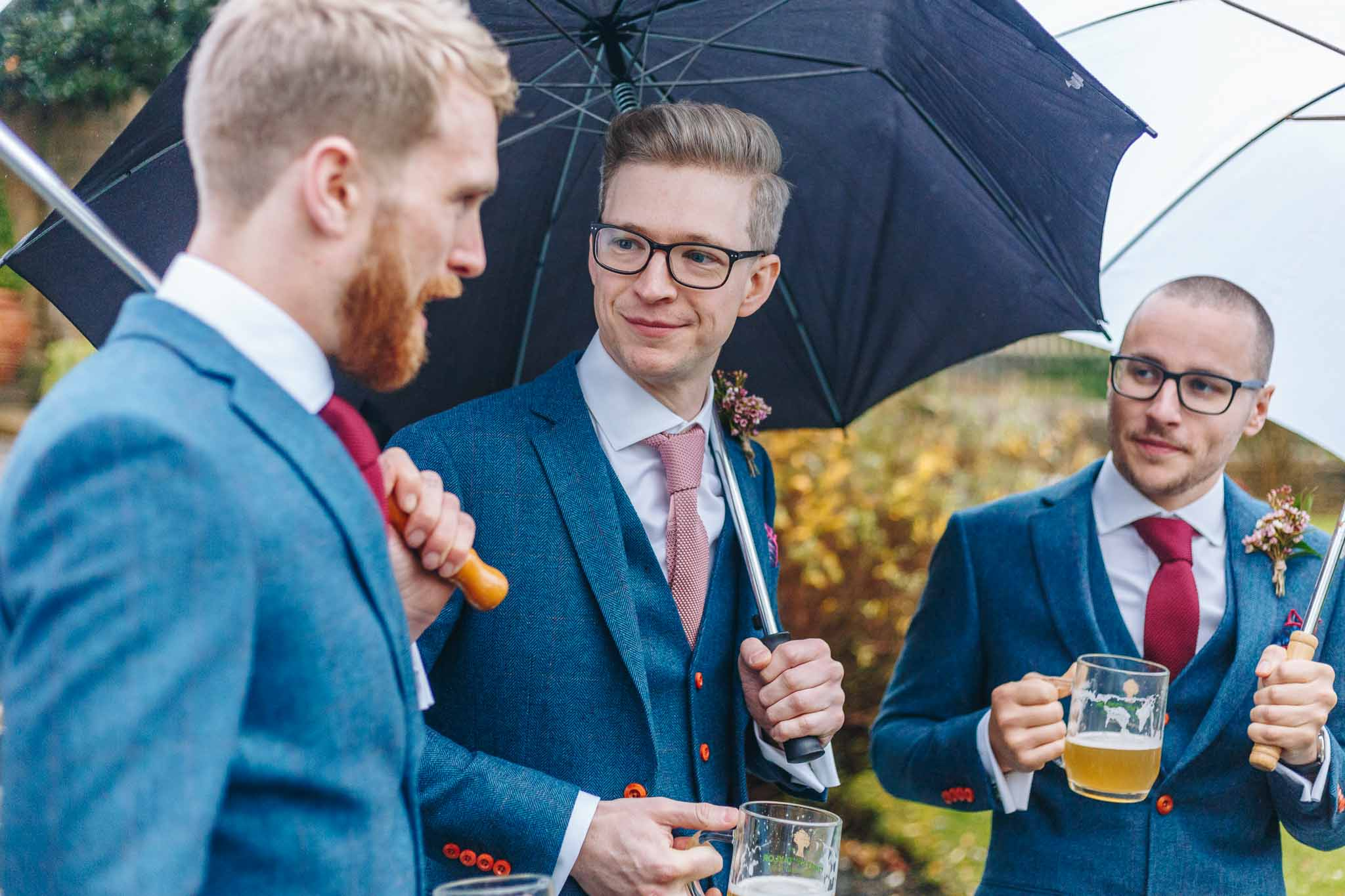 West Yorkshire Documentary Wedding Photographer_013.jpg