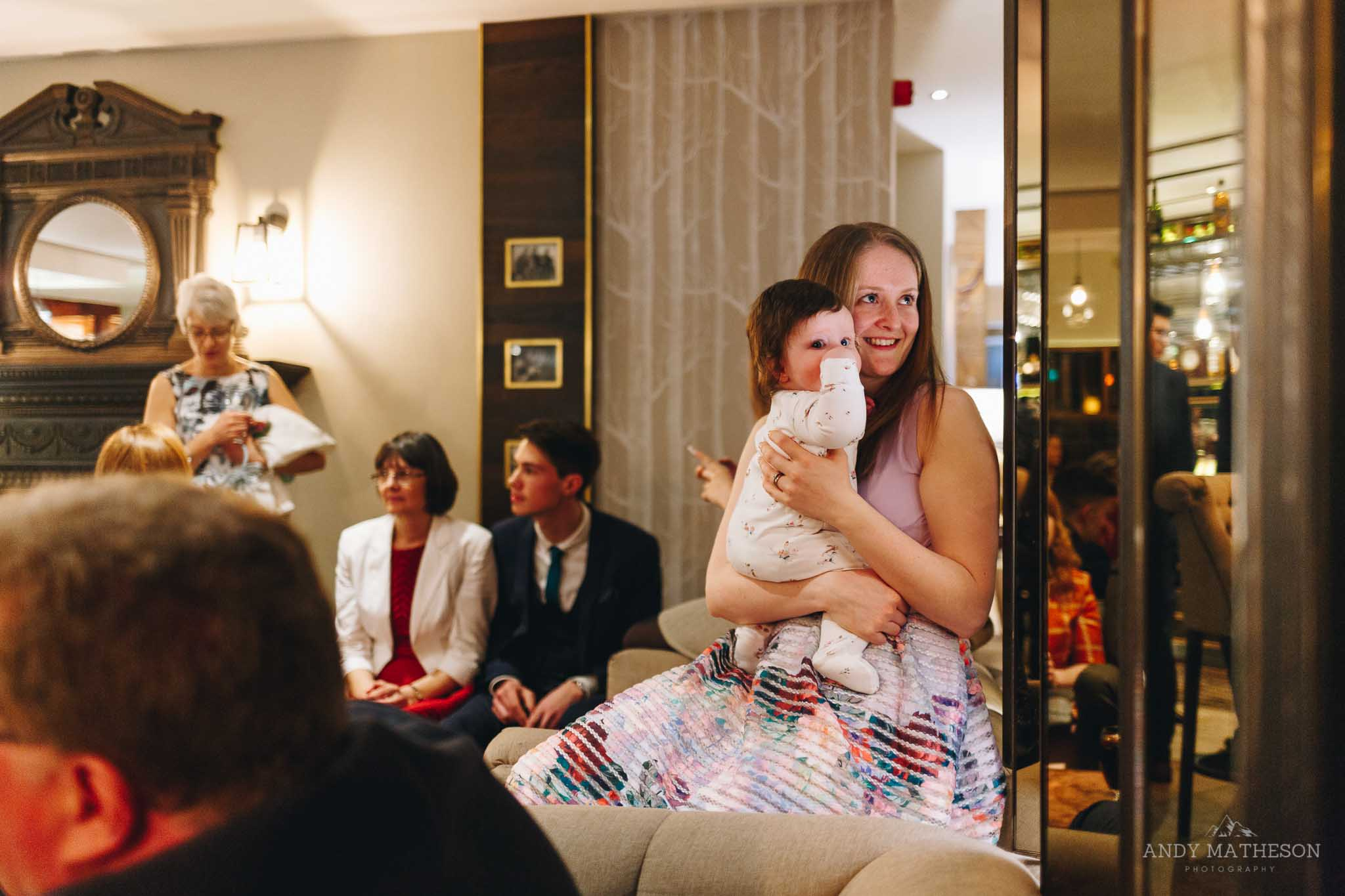 Heritage Park Hotel Pontypridd wedding photography_Andy_Matheson_082.jpg