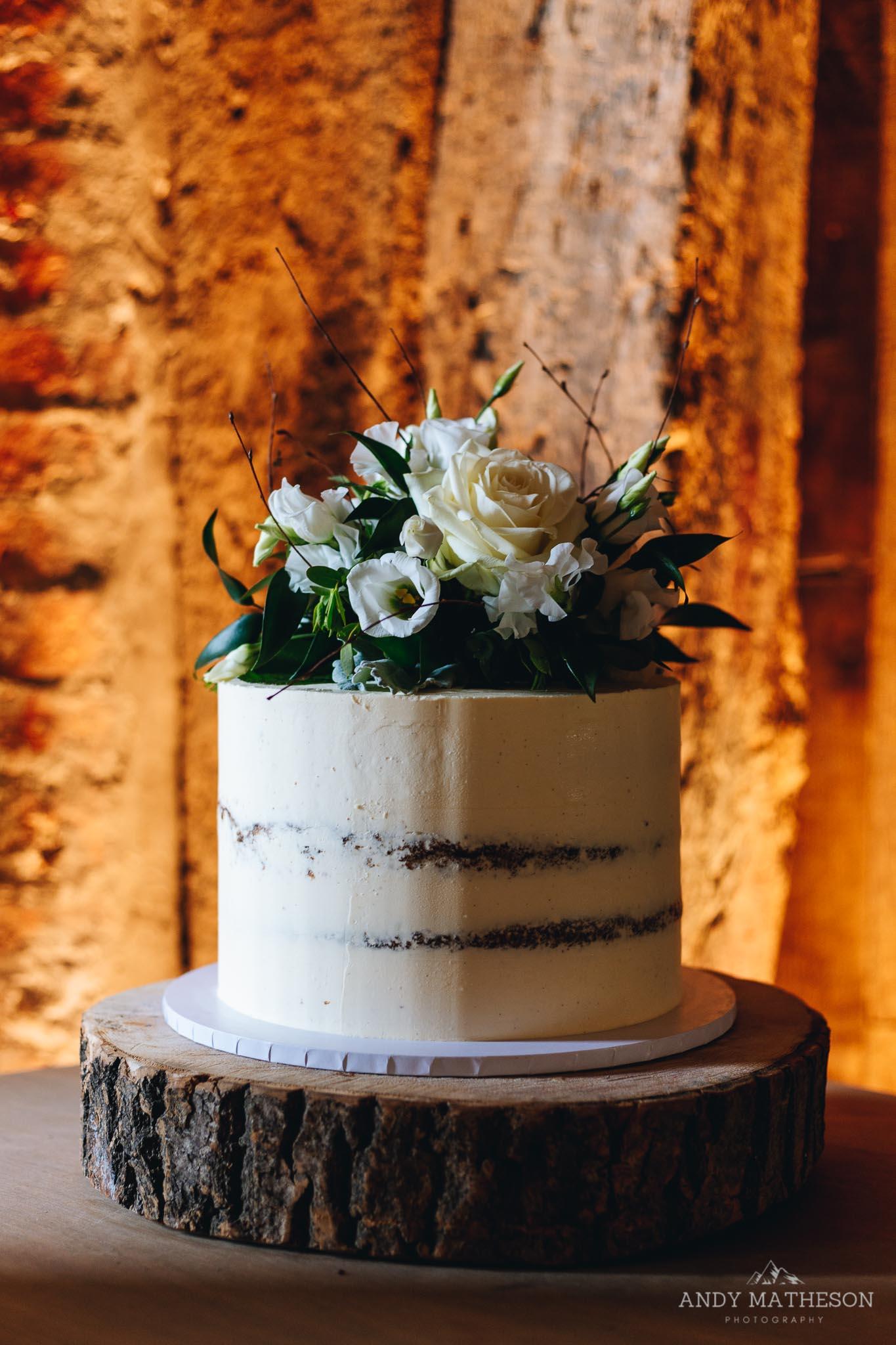 Tithe Barn Bolton Abbey Wedding Photographer_Andy Matheson_002.jpg