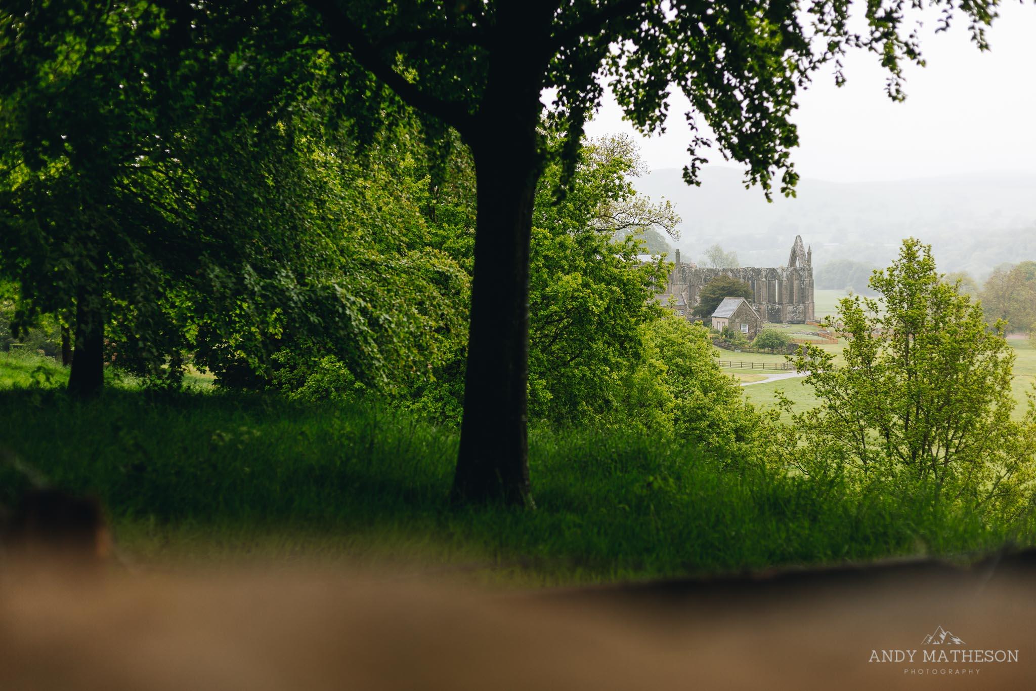 Tithe Barn Bolton Abbey Wedding Photographer_Andy Matheson_001.jpg