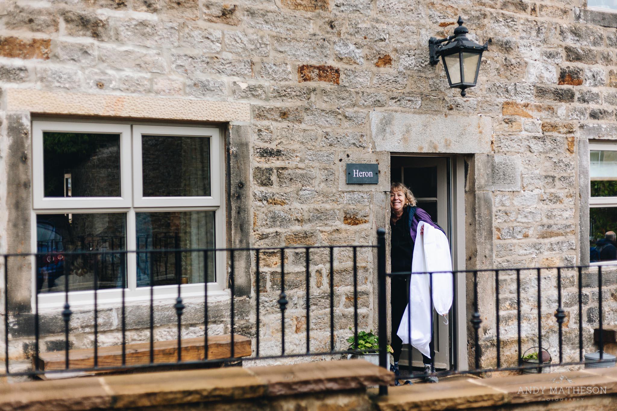 Tithe Barn Bolton Abbey Wedding Photographer_Andy Matheson_004.jpg