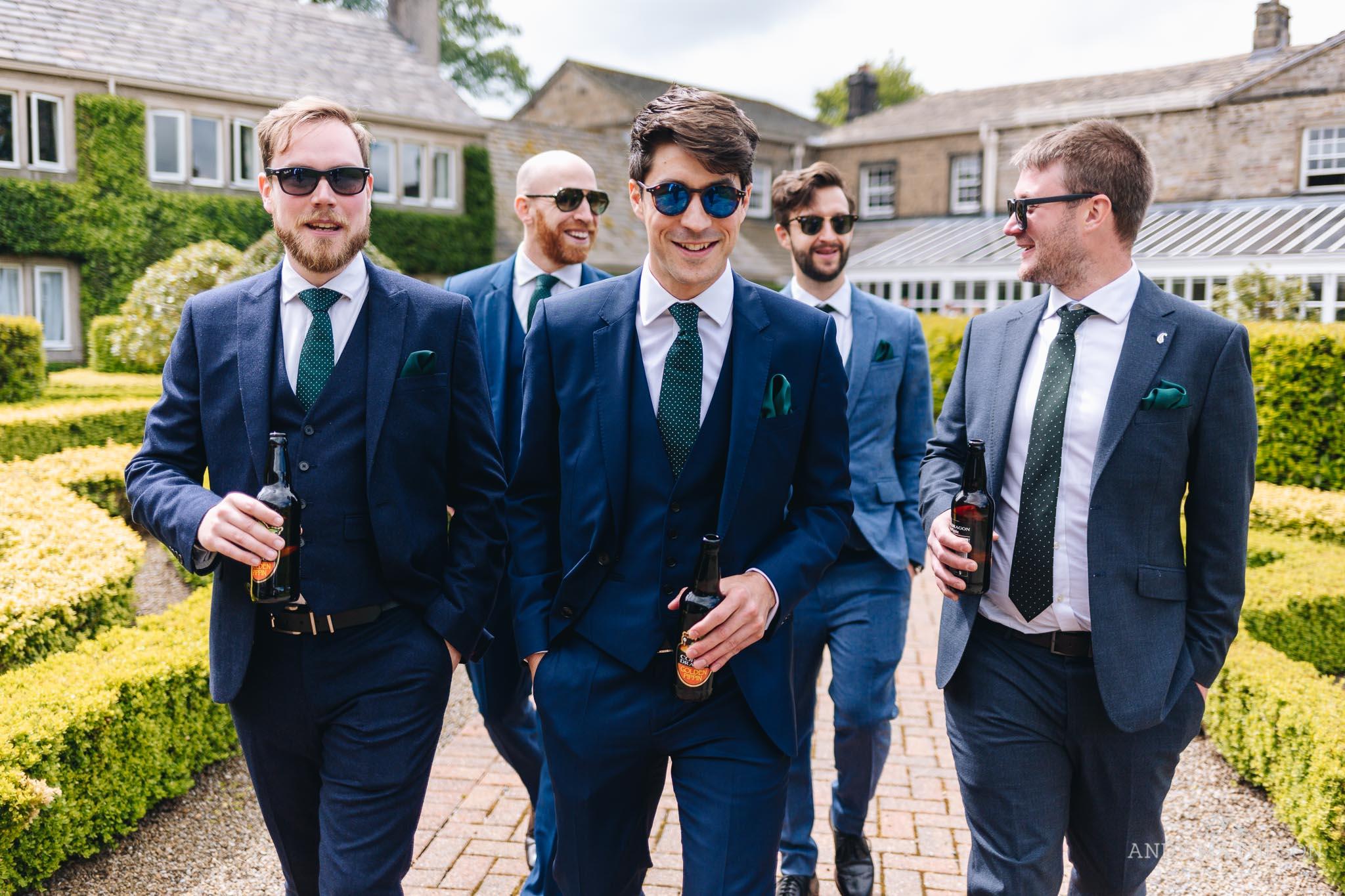 Tithe Barn Bolton Abbey Wedding Photographer_Andy Matheson_018.jpg