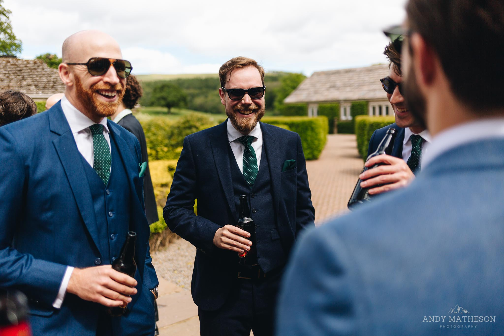 Tithe Barn Bolton Abbey Wedding Photographer_Andy Matheson_020.jpg