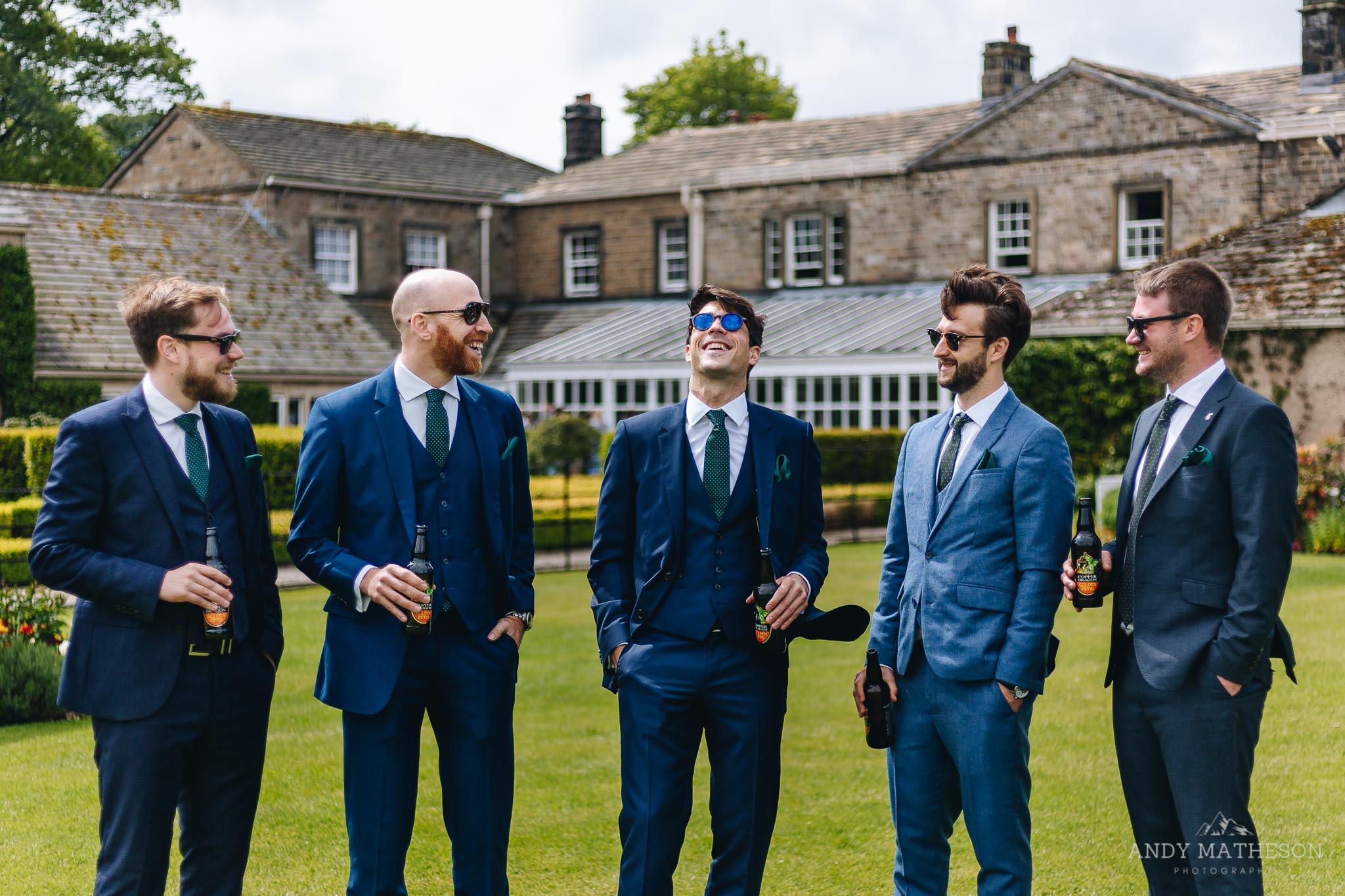 Tithe Barn Bolton Abbey Wedding Photographer_Andy Matheson_019.jpg
