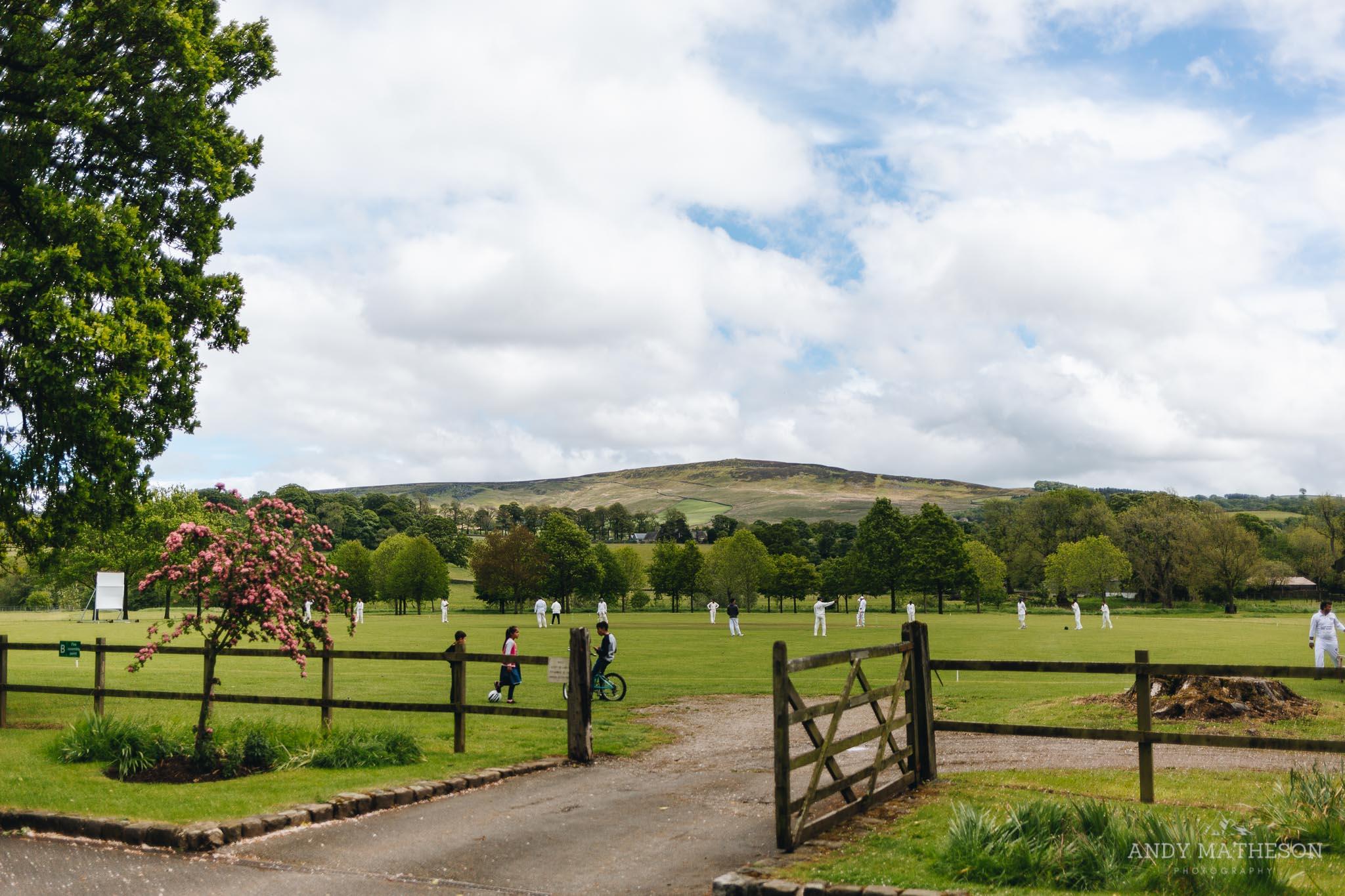 Tithe Barn Bolton Abbey Wedding Photographer_Andy Matheson_022.jpg