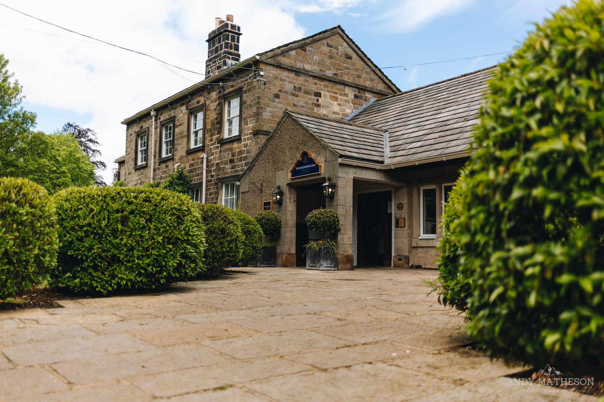 Tithe Barn Bolton Abbey Wedding Photographer_Andy Matheson_021.jpg