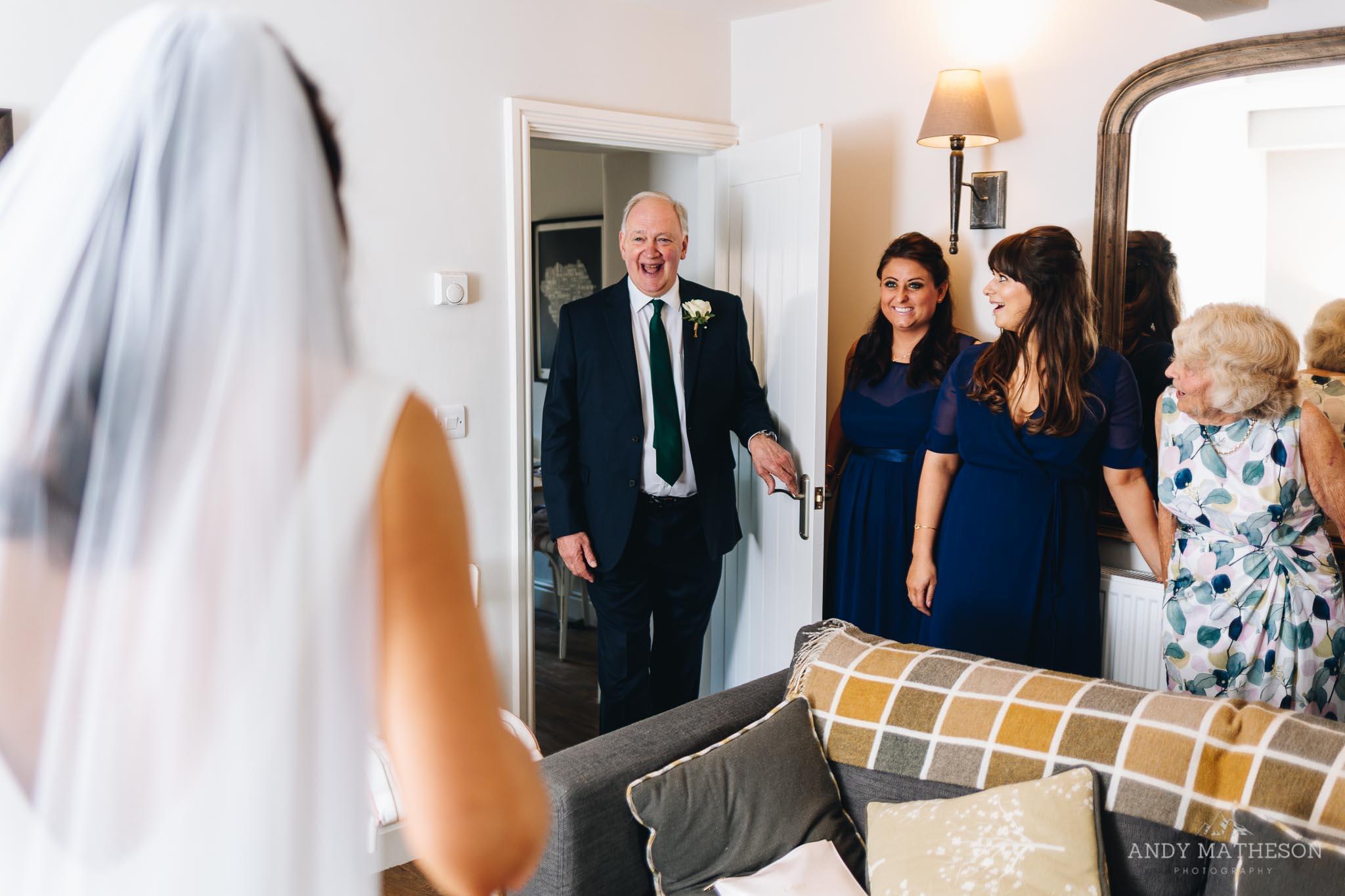 Tithe Barn Bolton Abbey Wedding Photographer_Andy Matheson_025.jpg