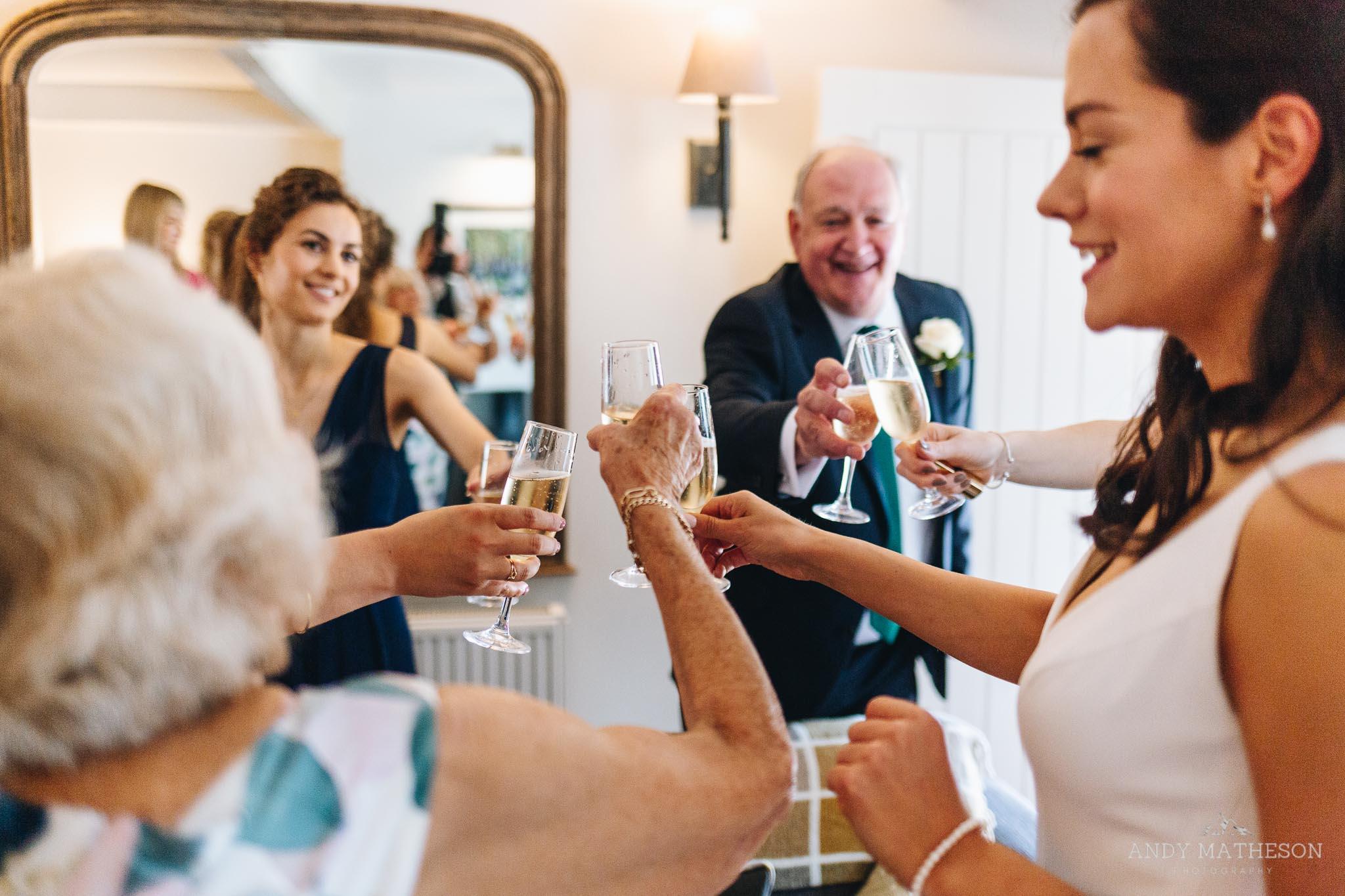 Tithe Barn Bolton Abbey Wedding Photographer_Andy Matheson_026.jpg