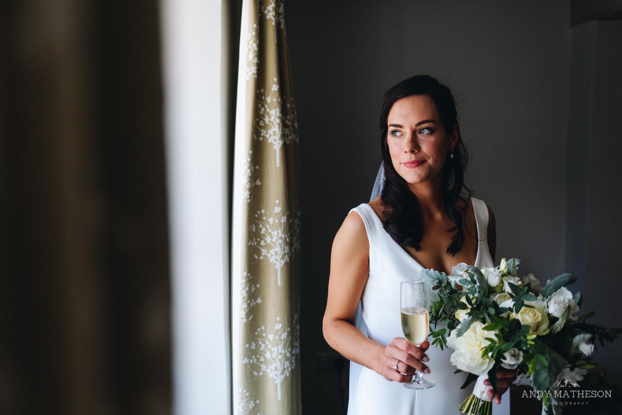 Tithe Barn Bolton Abbey Wedding Photographer_Andy Matheson_027.jpg