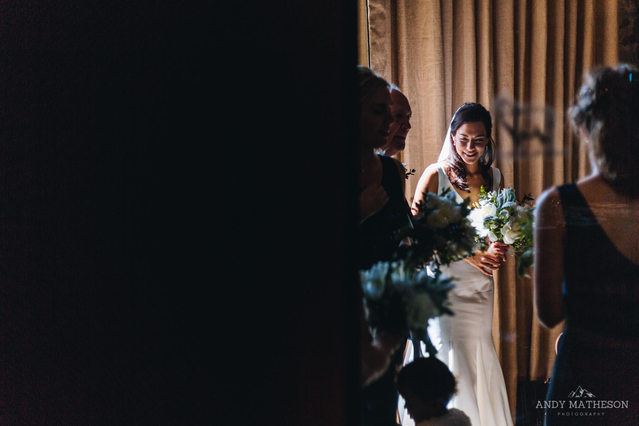 Tithe Barn Bolton Abbey Wedding Photographer_Andy Matheson_028.jpg