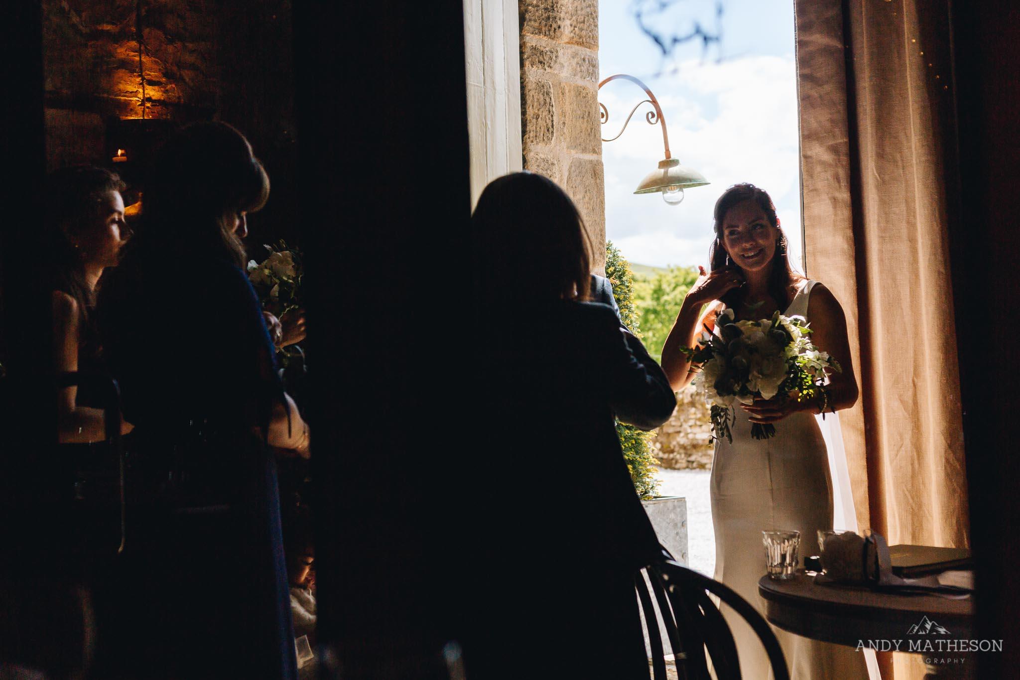 Tithe Barn Bolton Abbey Wedding Photographer_Andy Matheson_029.jpg
