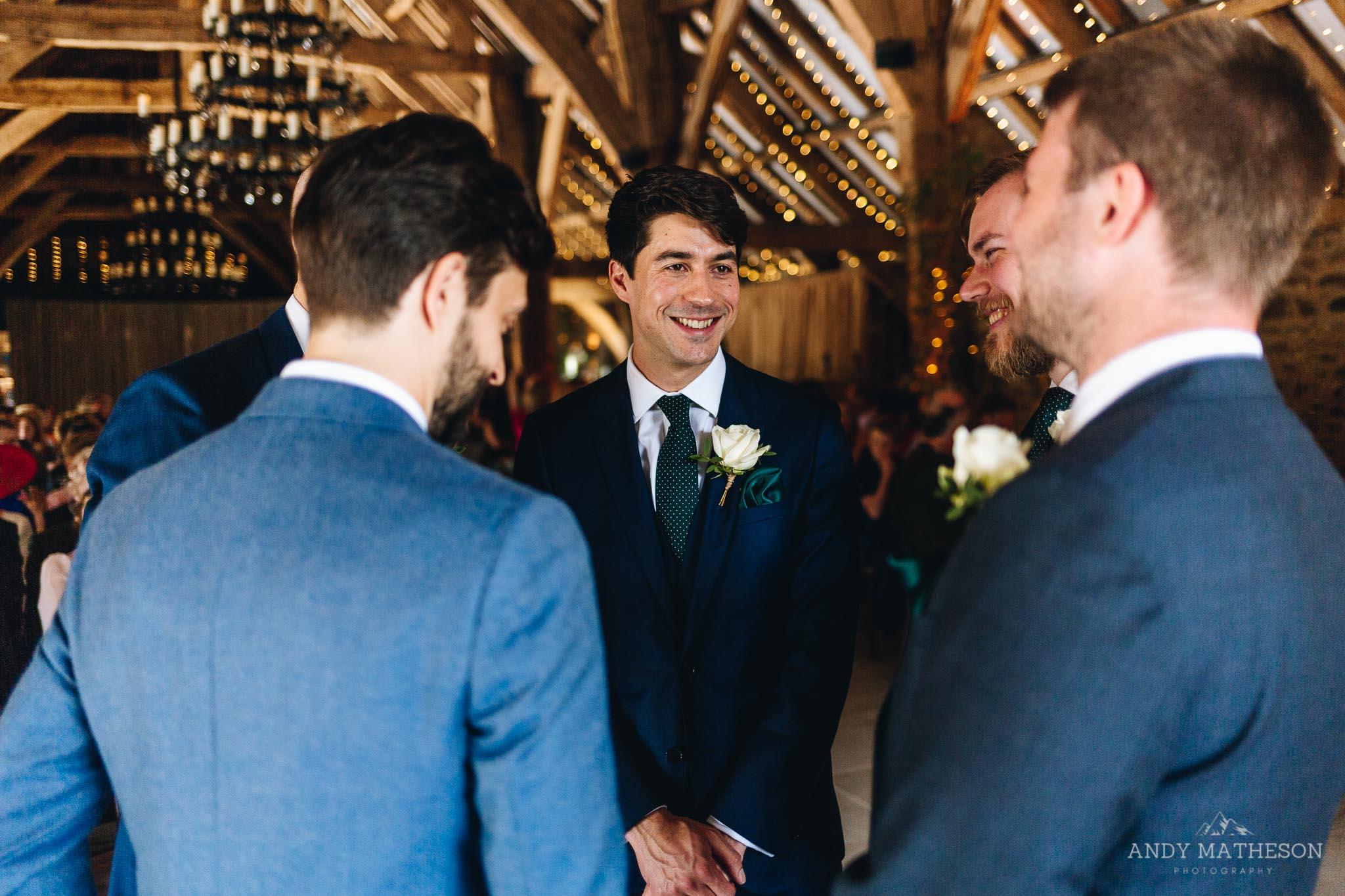 Tithe Barn Bolton Abbey Wedding Photographer_Andy Matheson_030.jpg