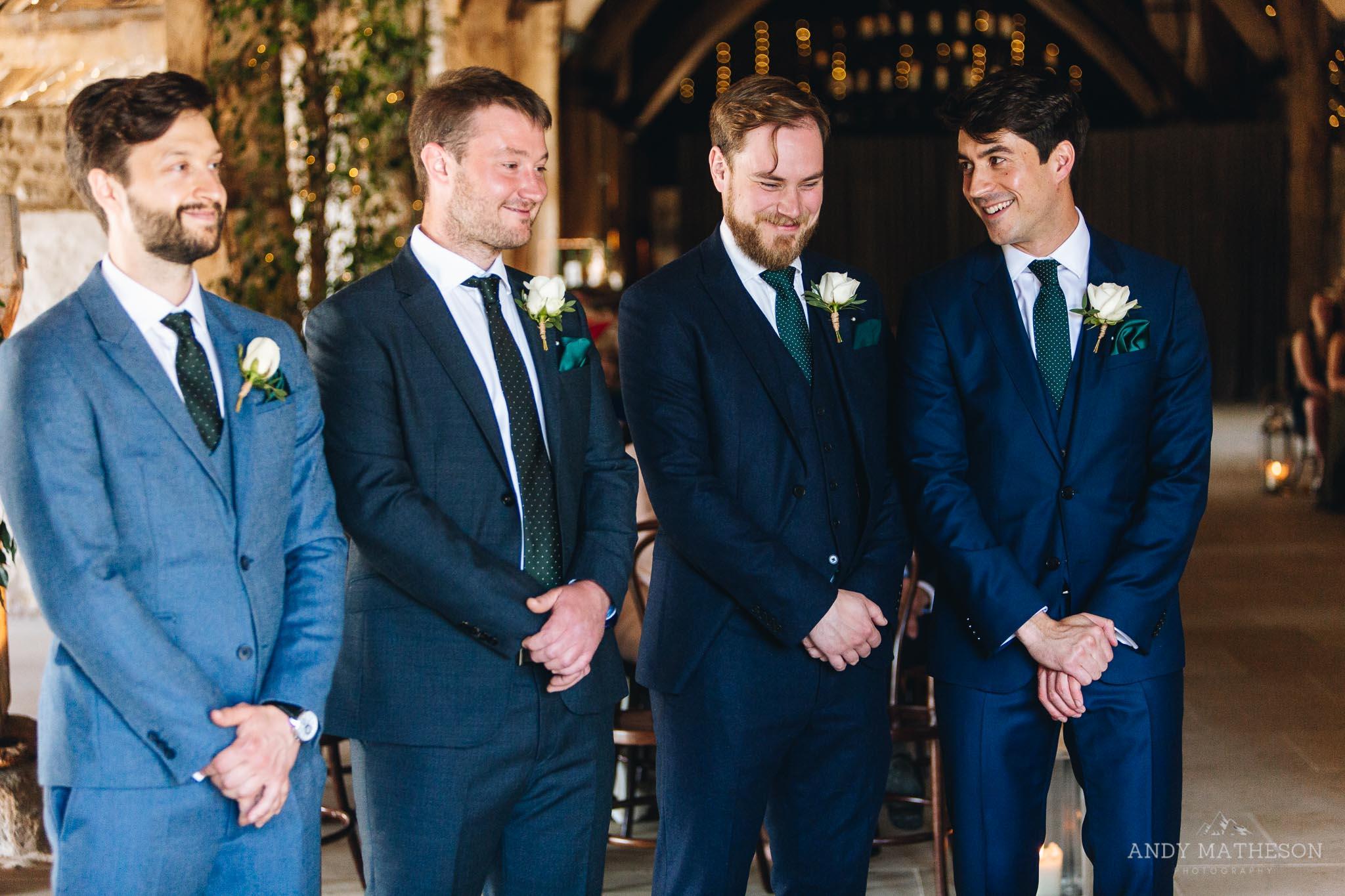 Tithe Barn Bolton Abbey Wedding Photographer_Andy Matheson_031.jpg