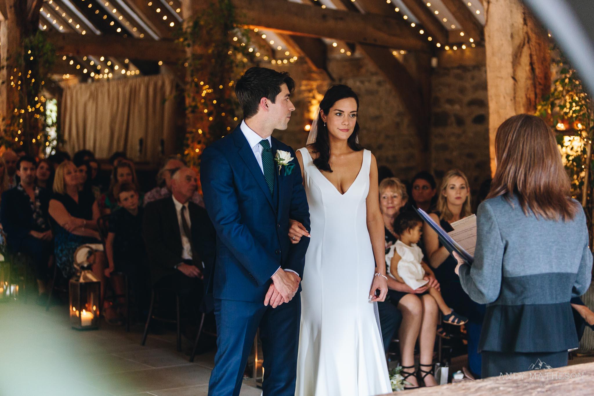 Tithe Barn Bolton Abbey Wedding Photographer_Andy Matheson_033.jpg