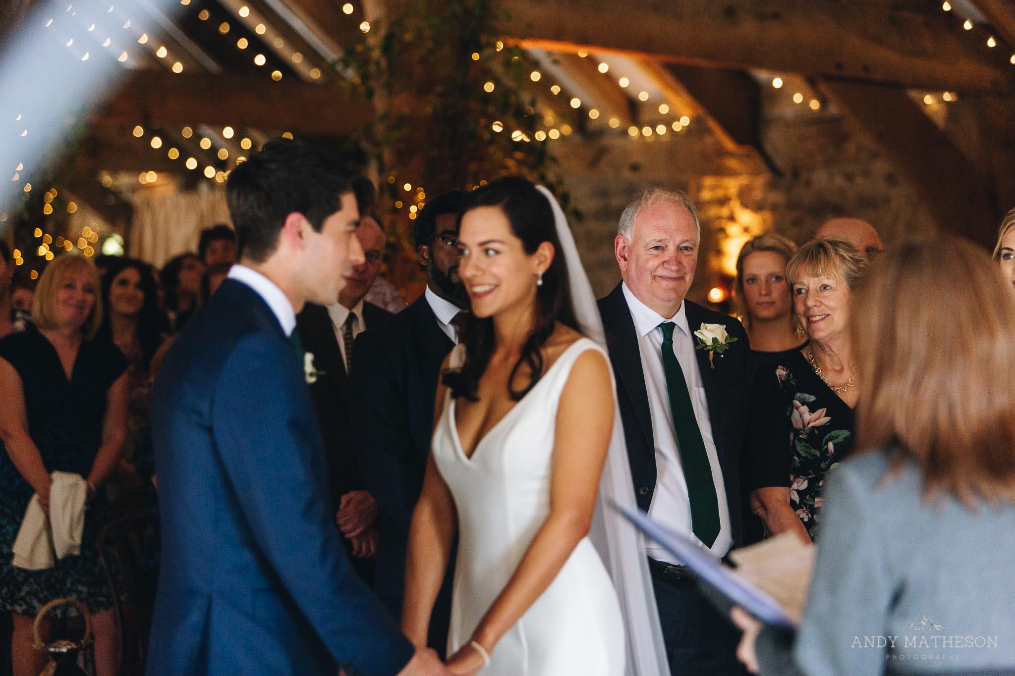 Tithe Barn Bolton Abbey Wedding Photographer_Andy Matheson_034.jpg
