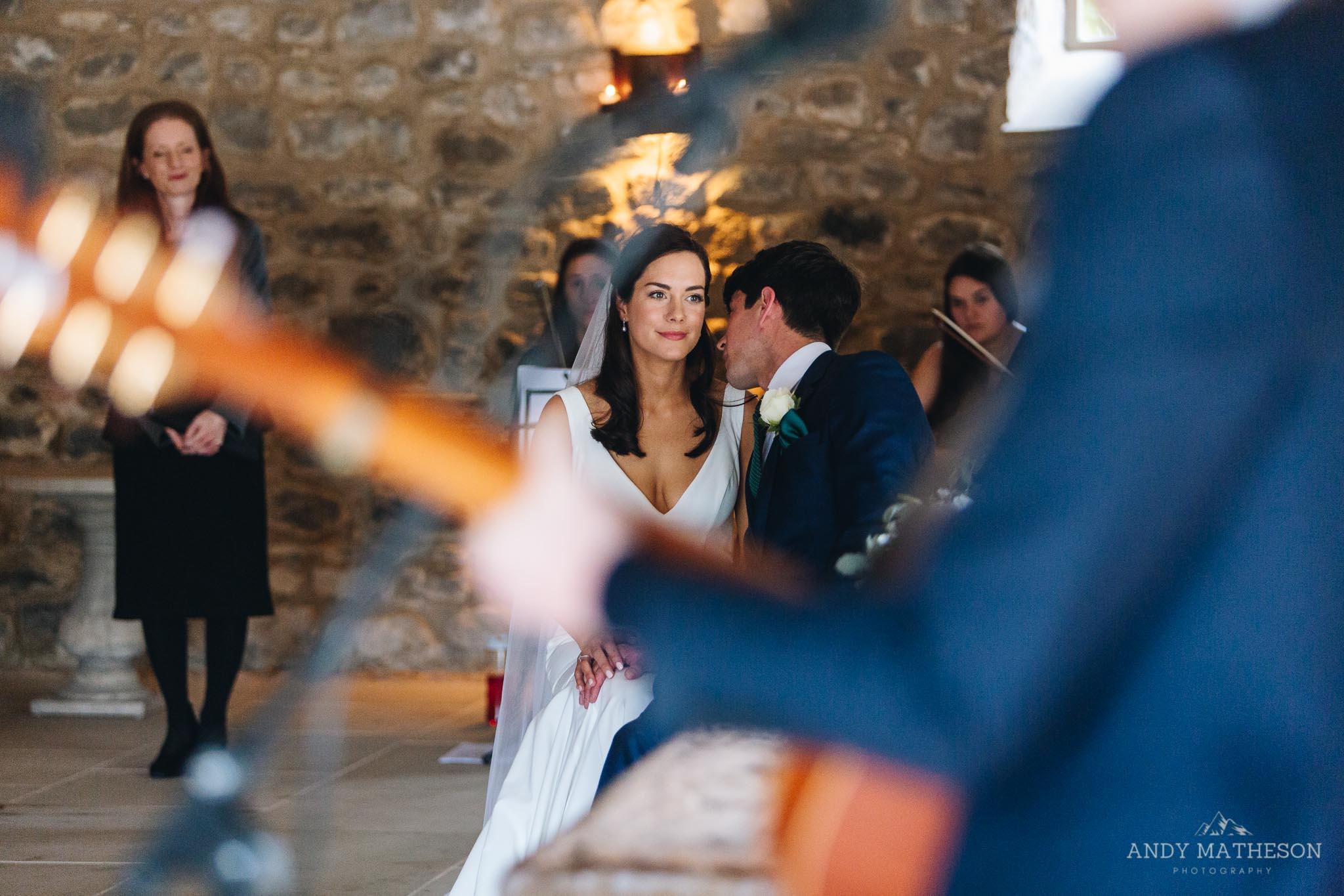 Tithe Barn Bolton Abbey Wedding Photographer_Andy Matheson_036.jpg