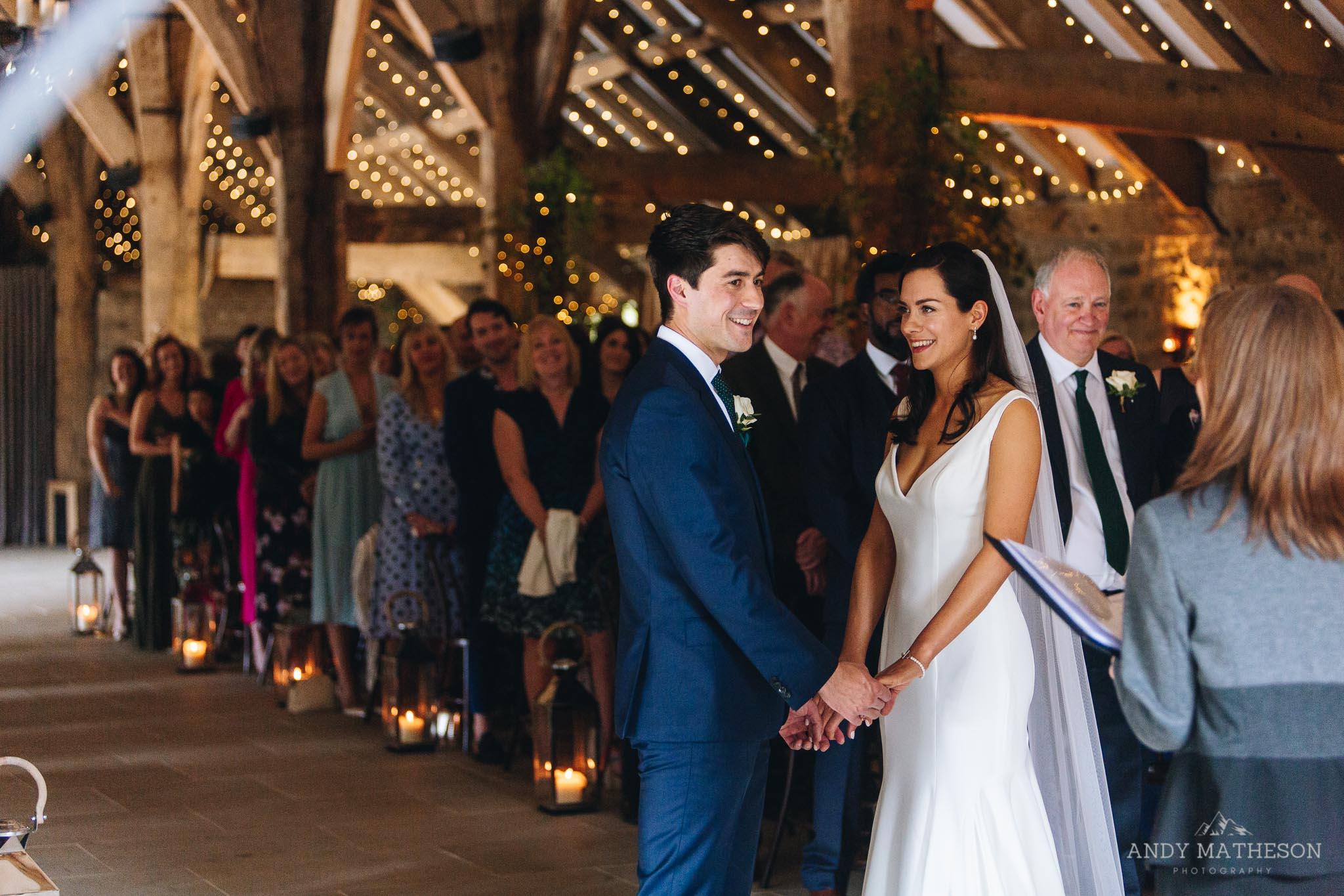 Tithe Barn Bolton Abbey Wedding Photographer_Andy Matheson_035.jpg