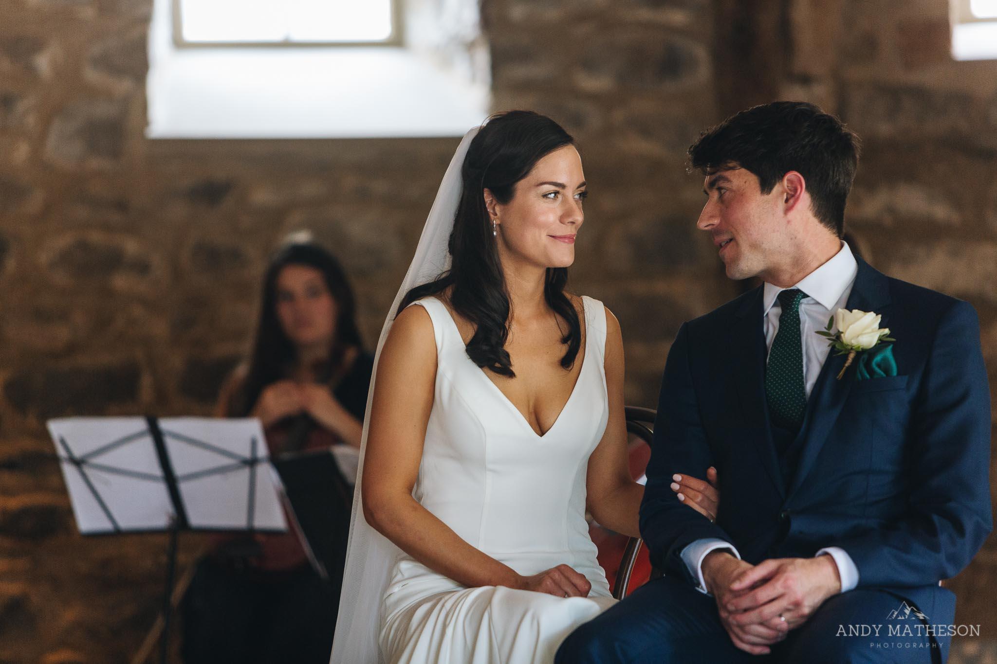 Tithe Barn Bolton Abbey Wedding Photographer_Andy Matheson_040.jpg