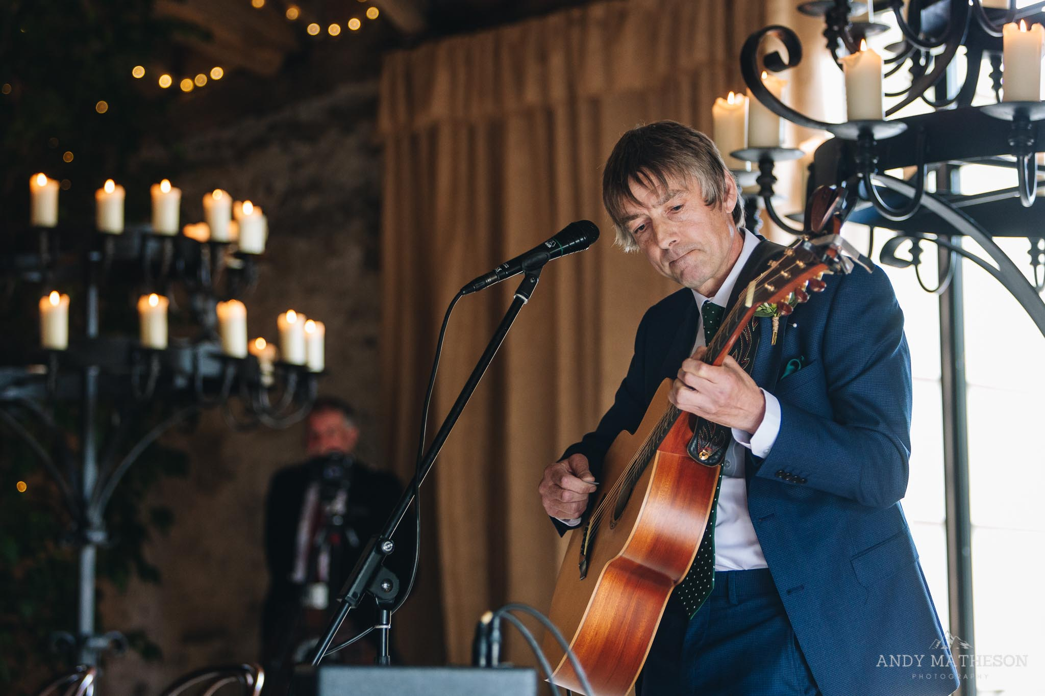 Tithe Barn Bolton Abbey Wedding Photographer_Andy Matheson_039.jpg