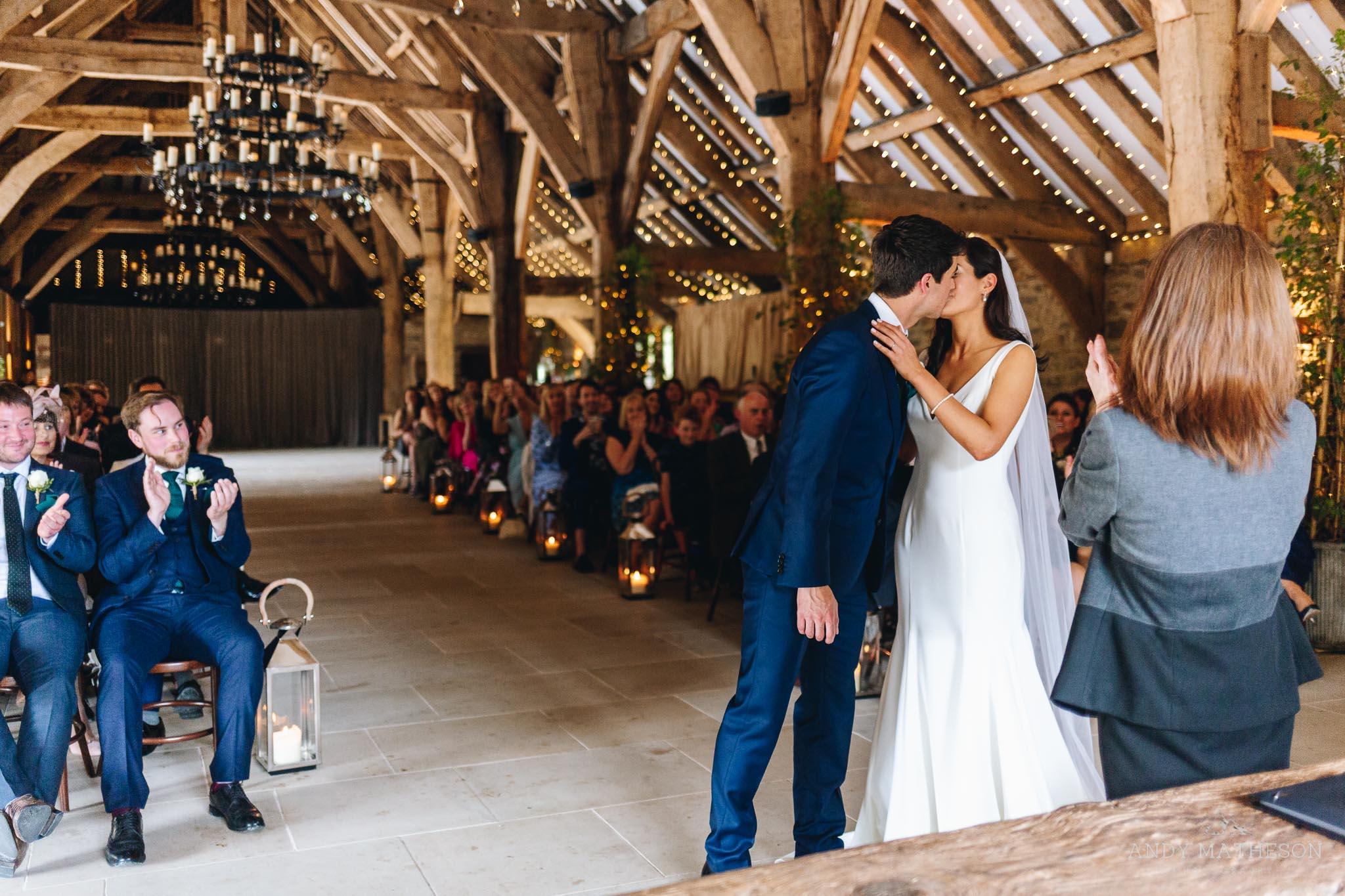 Tithe Barn Bolton Abbey Wedding Photographer_Andy Matheson_041.jpg